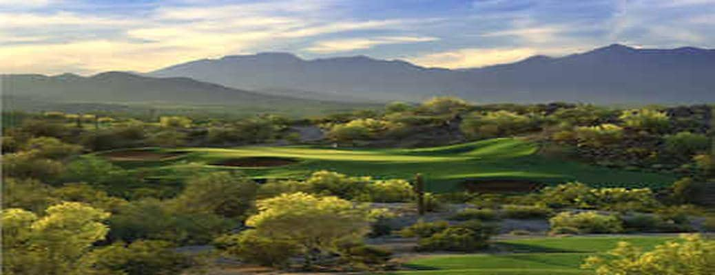 ESTRELLA MOUNTAIN GOLF 2