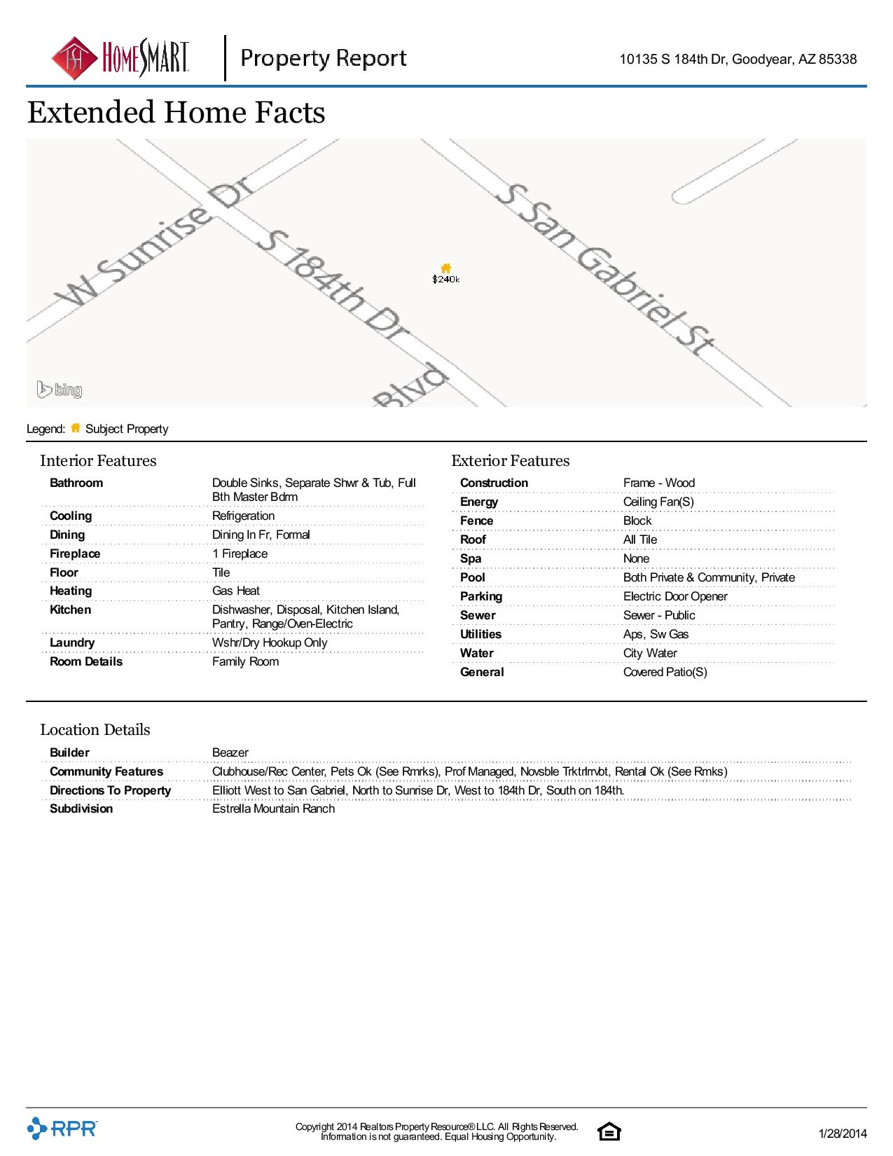 10135-S-184th-Dr-Goodyear-AZ-85338.pdf-page-004
