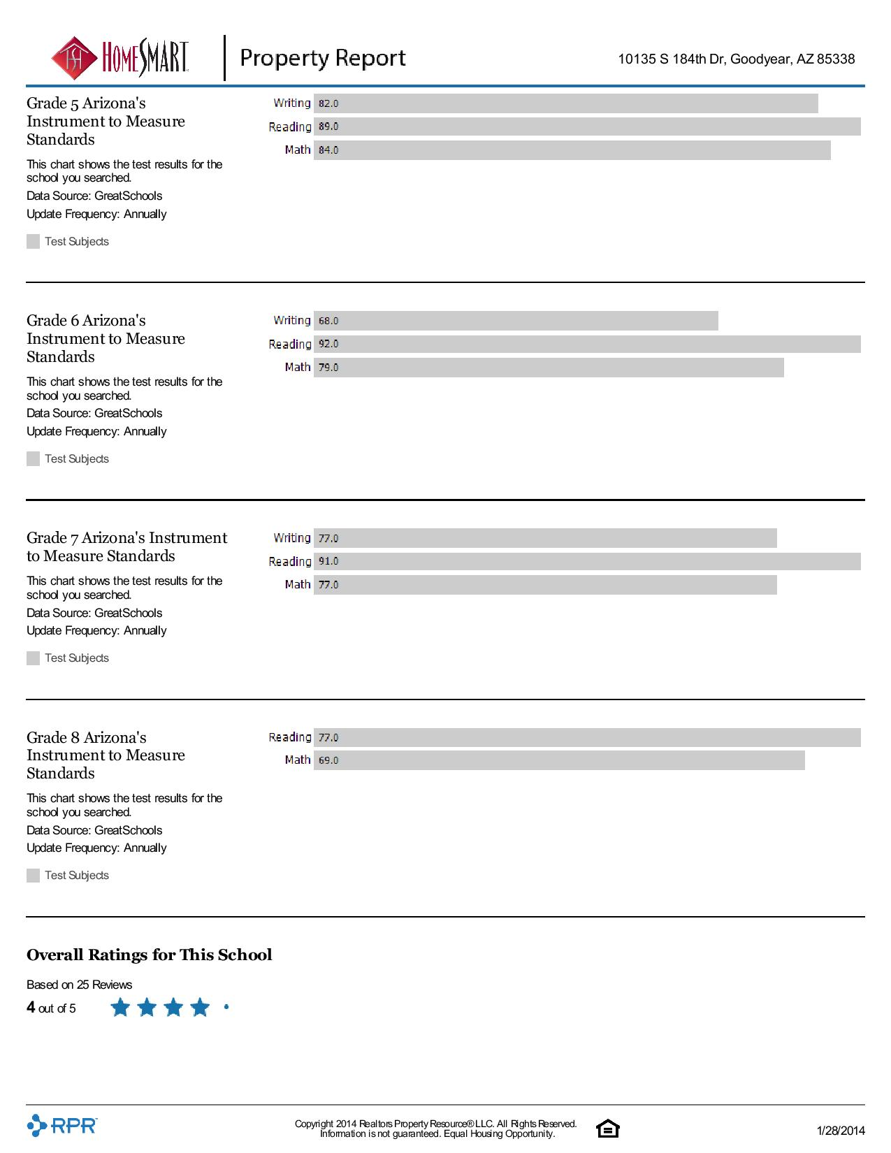 10135-S-184th-Dr-Goodyear-AZ-85338.pdf-page-013