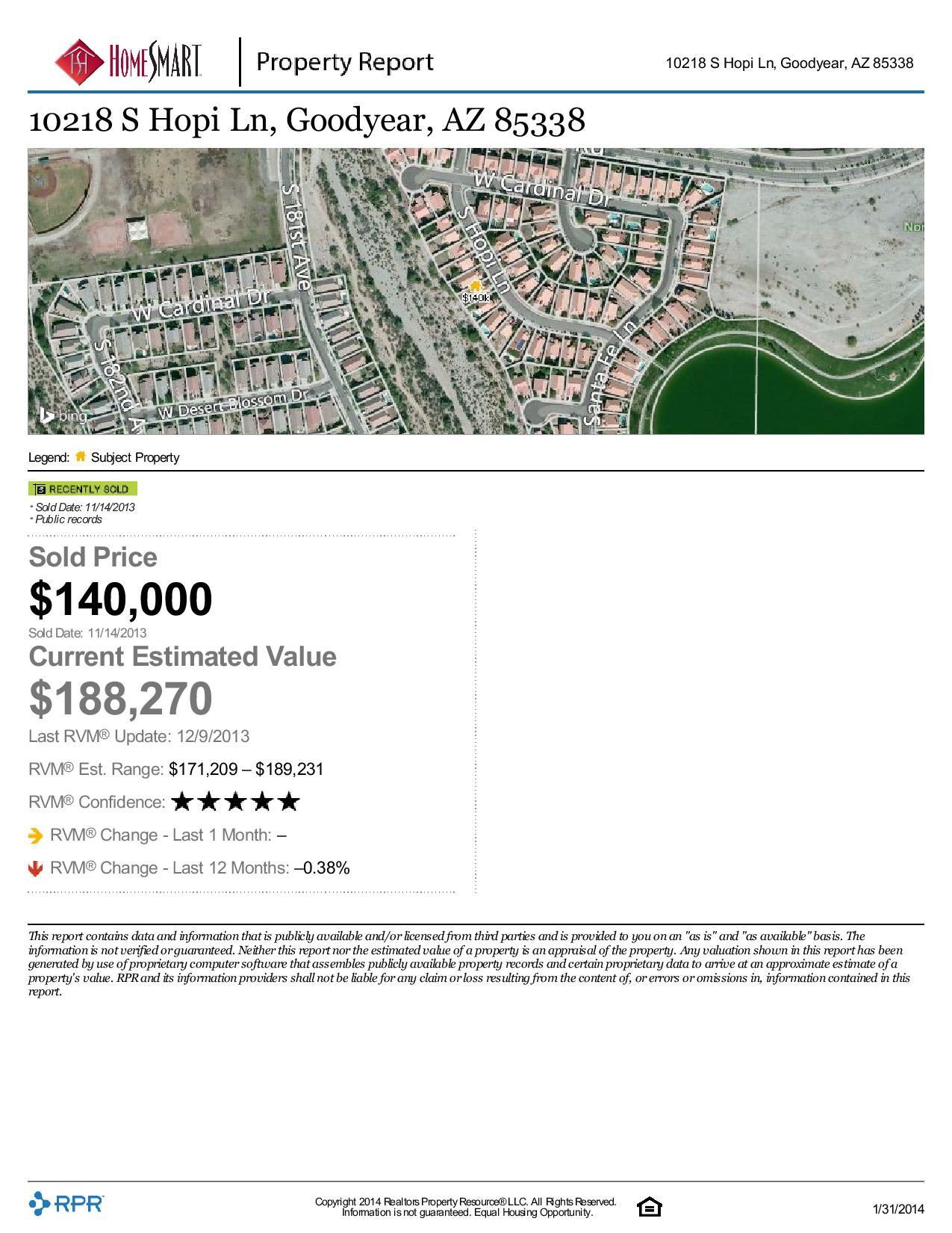 10218-S-Hopi-Ln-Goodyear-AZ-85338.pdf-page-002
