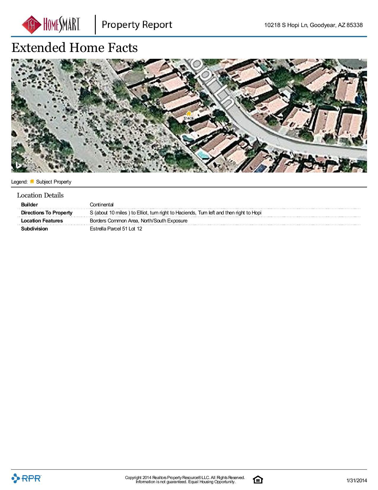 10218-S-Hopi-Ln-Goodyear-AZ-85338.pdf-page-004