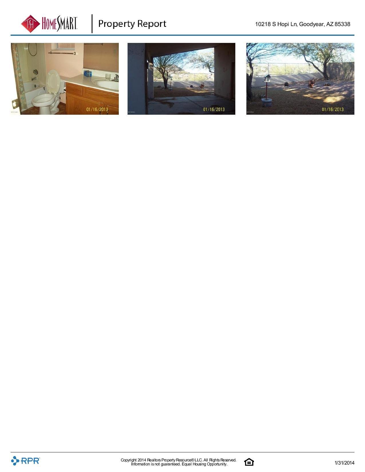 10218-S-Hopi-Ln-Goodyear-AZ-85338.pdf-page-008