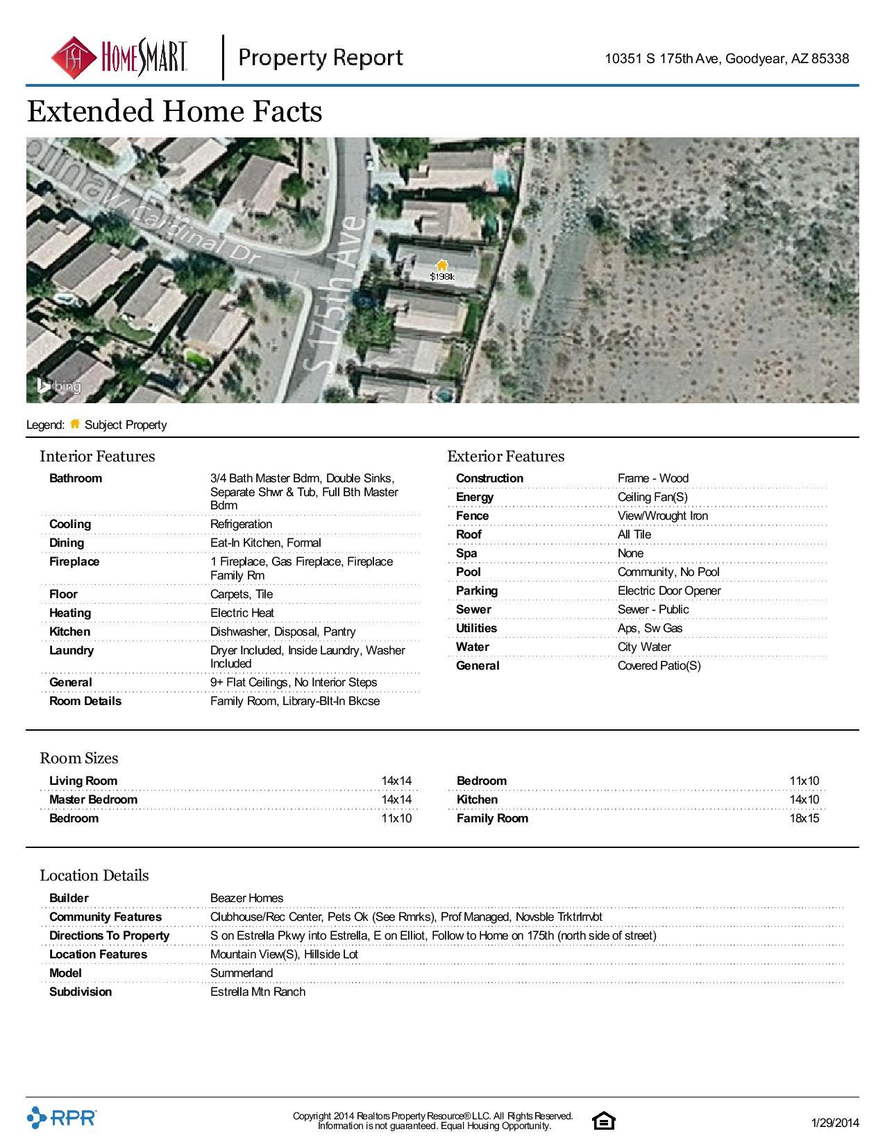 10351-S-175th-Ave-Goodyear-AZ-85338.pdf-page-004