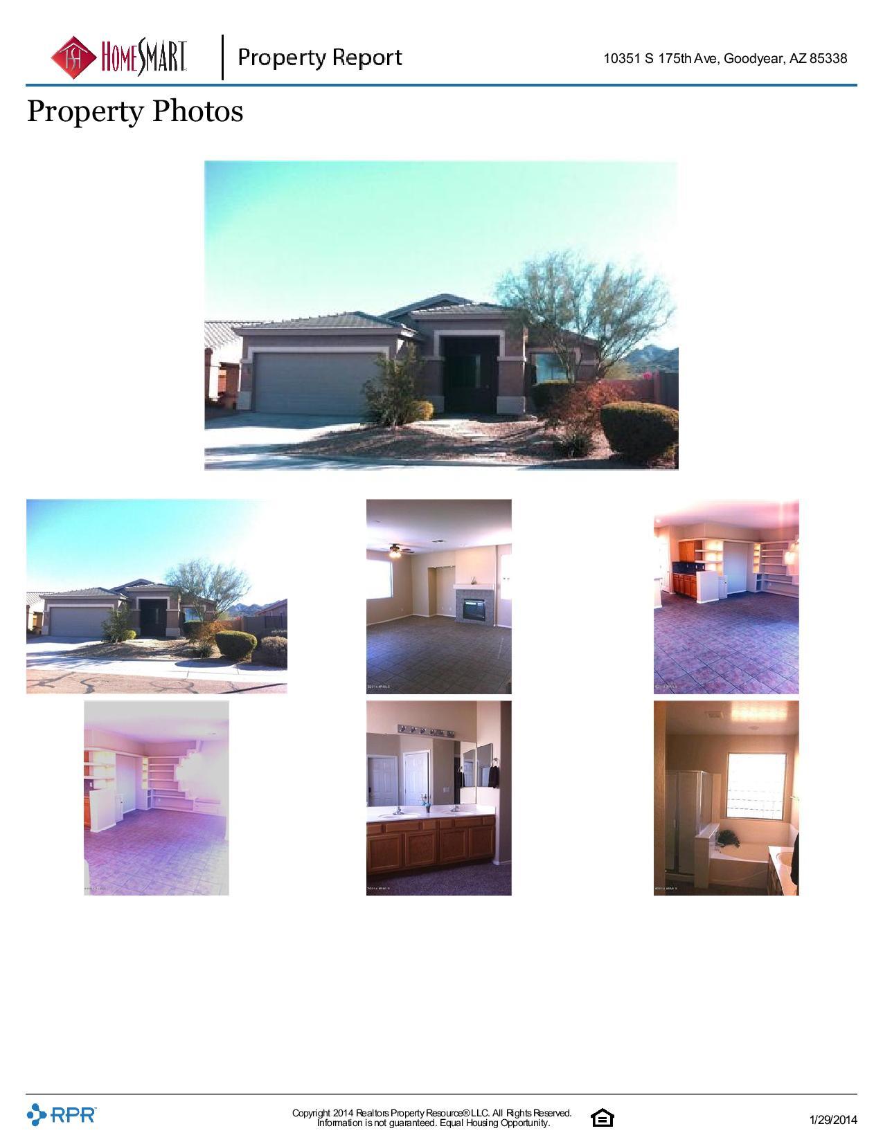 10351-S-175th-Ave-Goodyear-AZ-85338.pdf-page-005