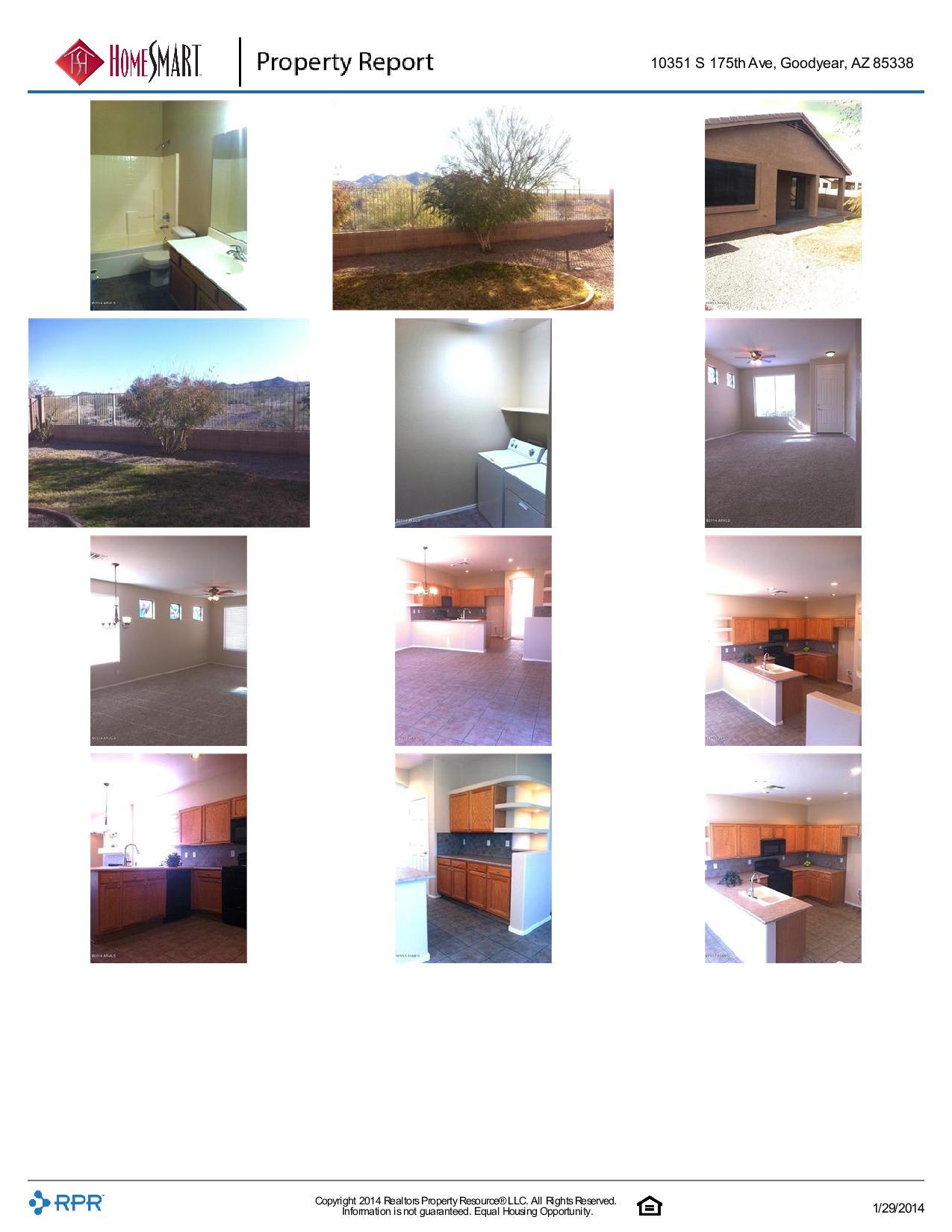 10351-S-175th-Ave-Goodyear-AZ-85338.pdf-page-006