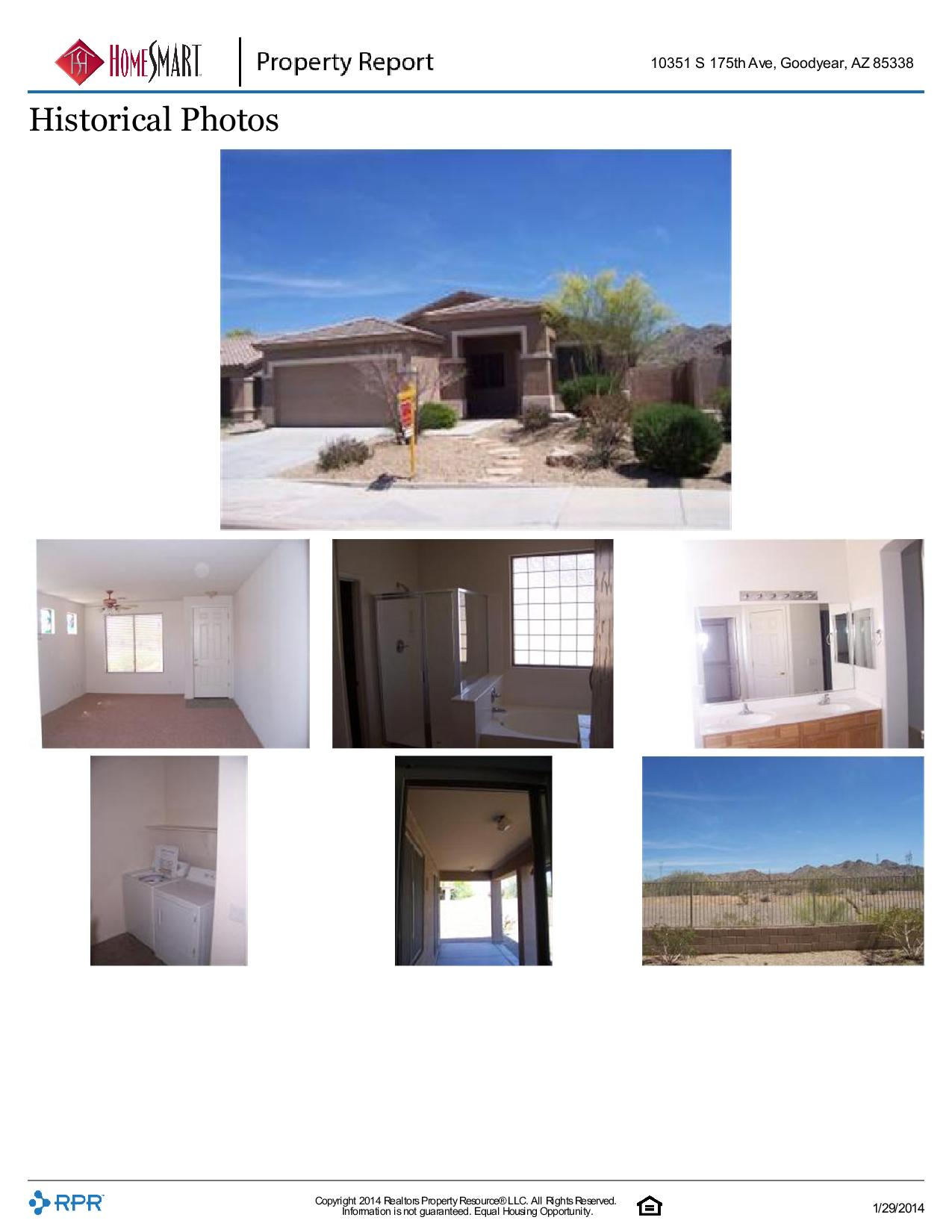 10351-S-175th-Ave-Goodyear-AZ-85338.pdf-page-007