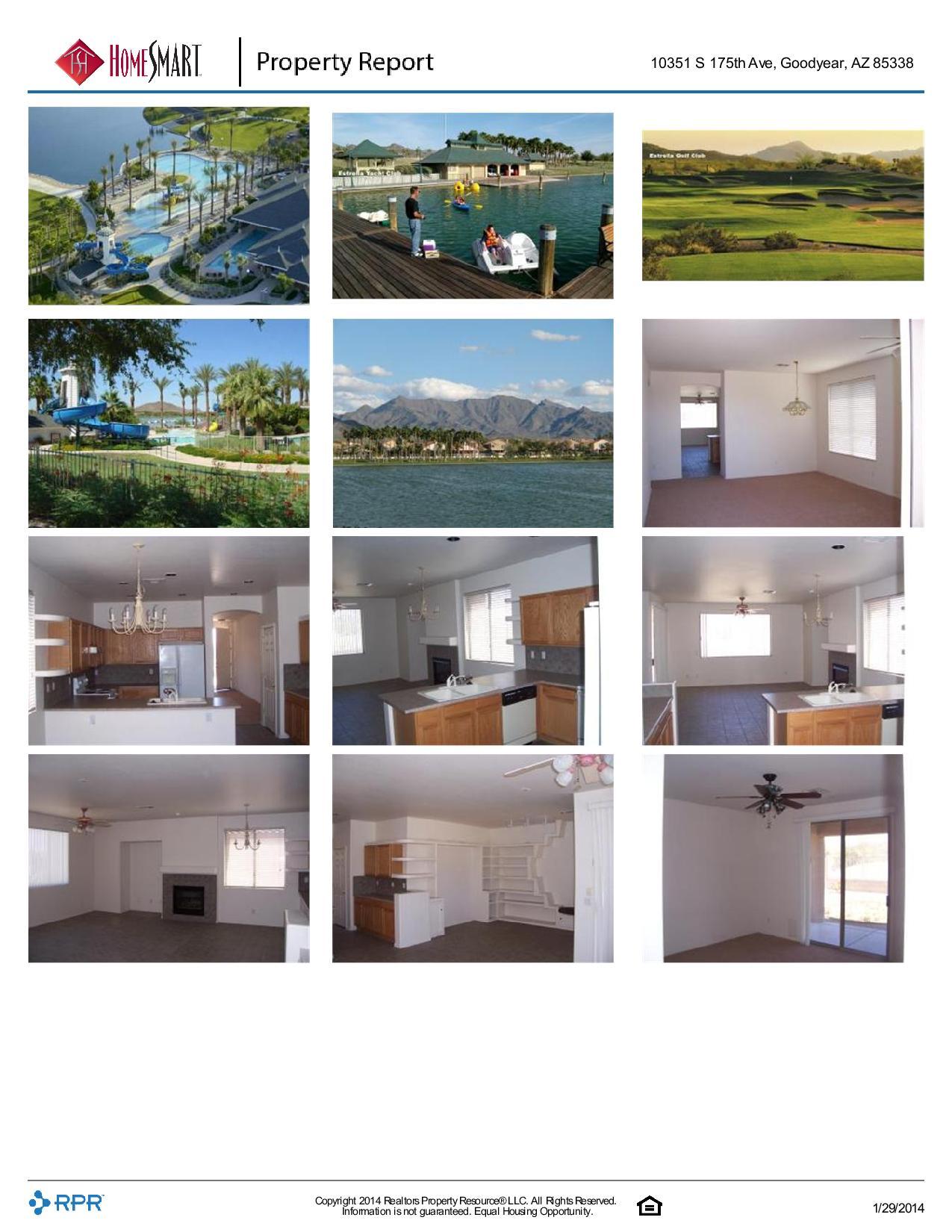 10351-S-175th-Ave-Goodyear-AZ-85338.pdf-page-008