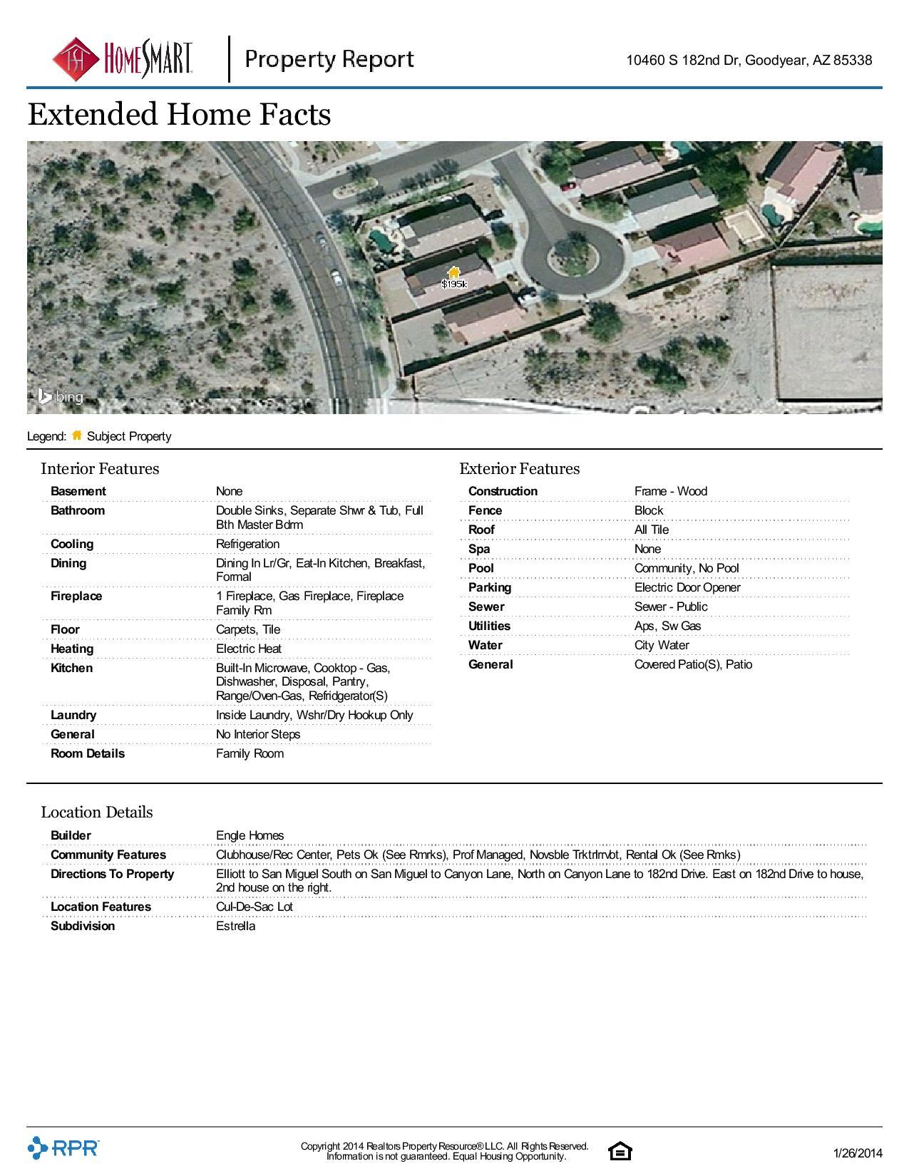 10460-S-182nd-Dr-Goodyear-AZ-85338.pdf-page-004