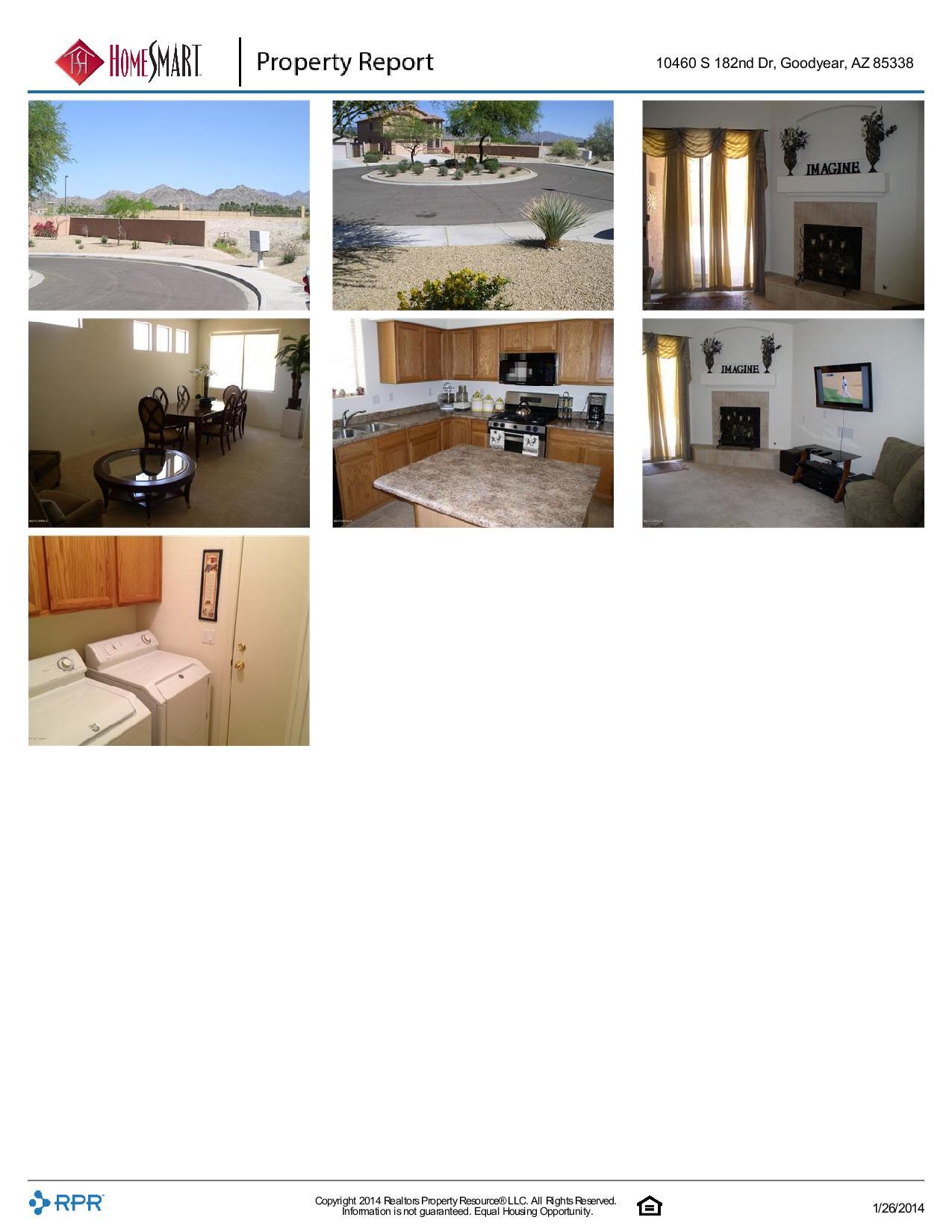 10460-S-182nd-Dr-Goodyear-AZ-85338.pdf-page-008