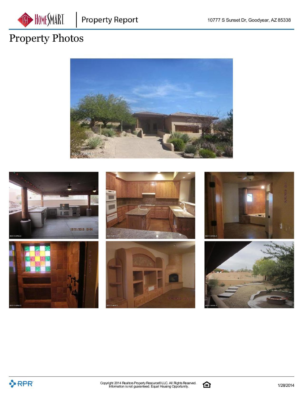 10777-S-Sunset-Dr-Goodyear-AZ-85338.pdf-page-005