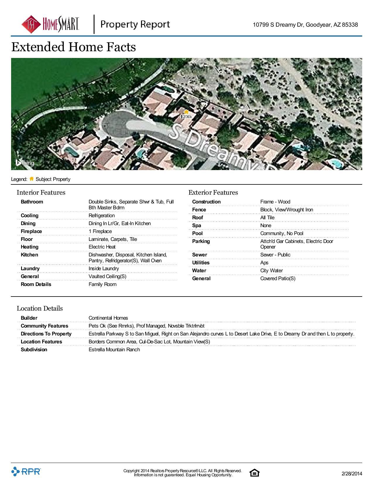 10799-S-Dreamy-Dr-Goodyear-AZ-85338-page-004