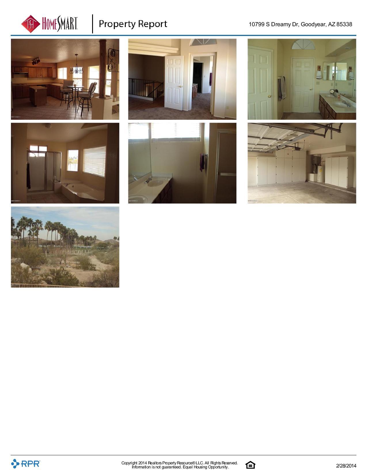 10799-S-Dreamy-Dr-Goodyear-AZ-85338-page-006