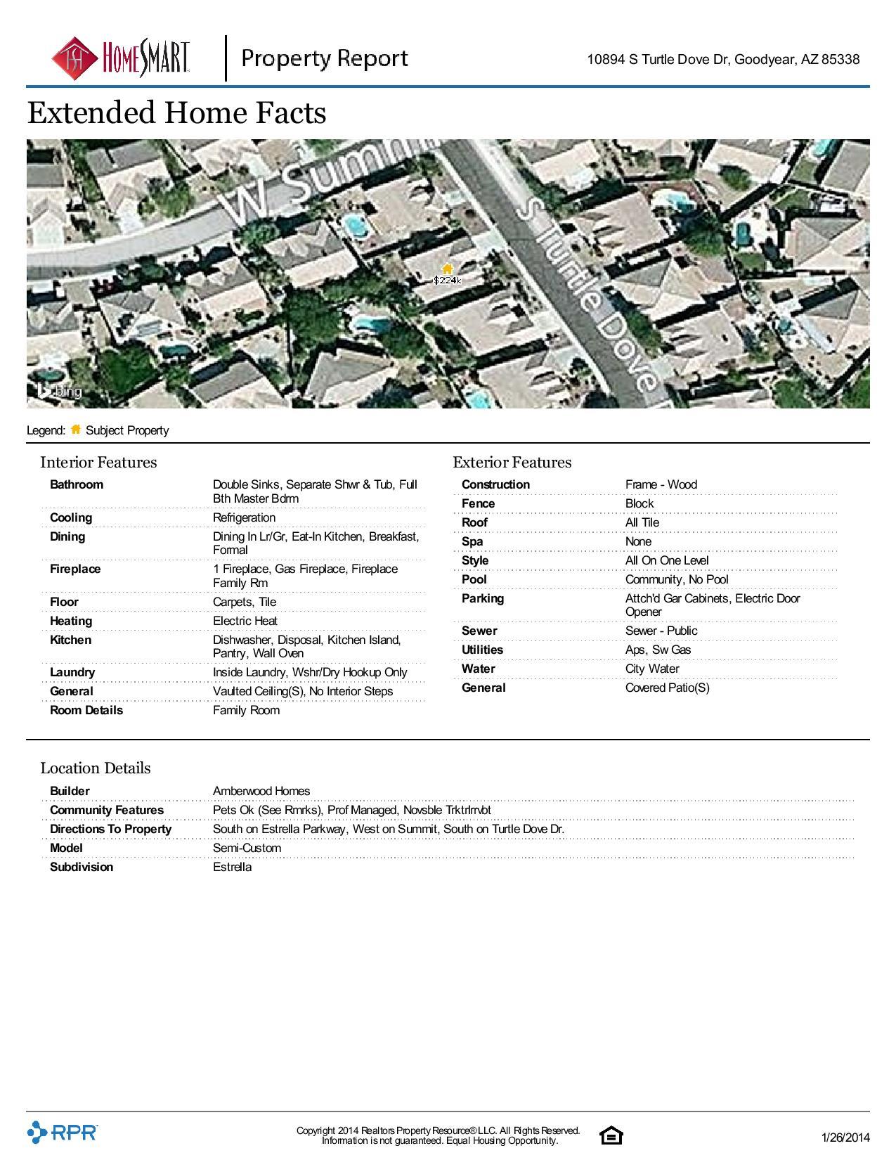 10894-S-Turtle-Dove-Dr-Goodyear-AZ-85338.pdf-page-004