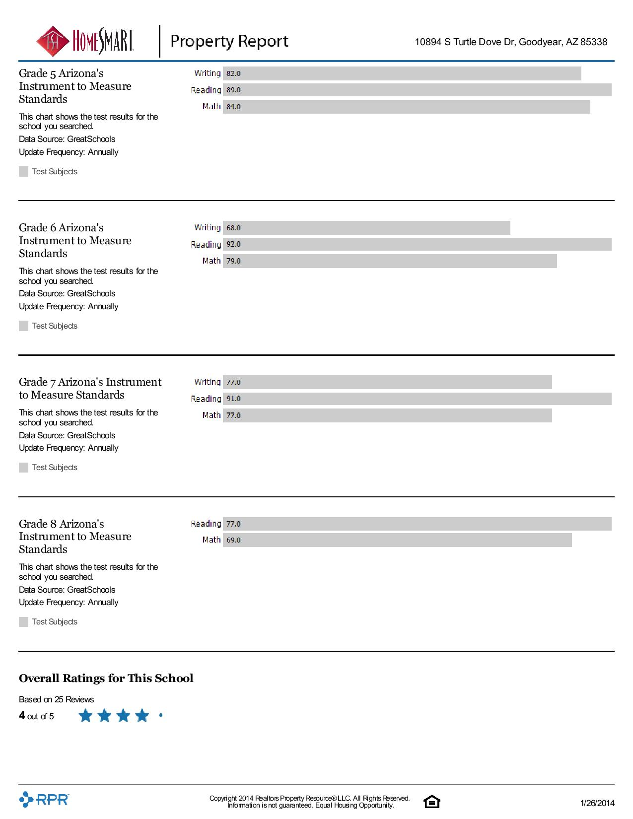 10894-S-Turtle-Dove-Dr-Goodyear-AZ-85338.pdf-page-013