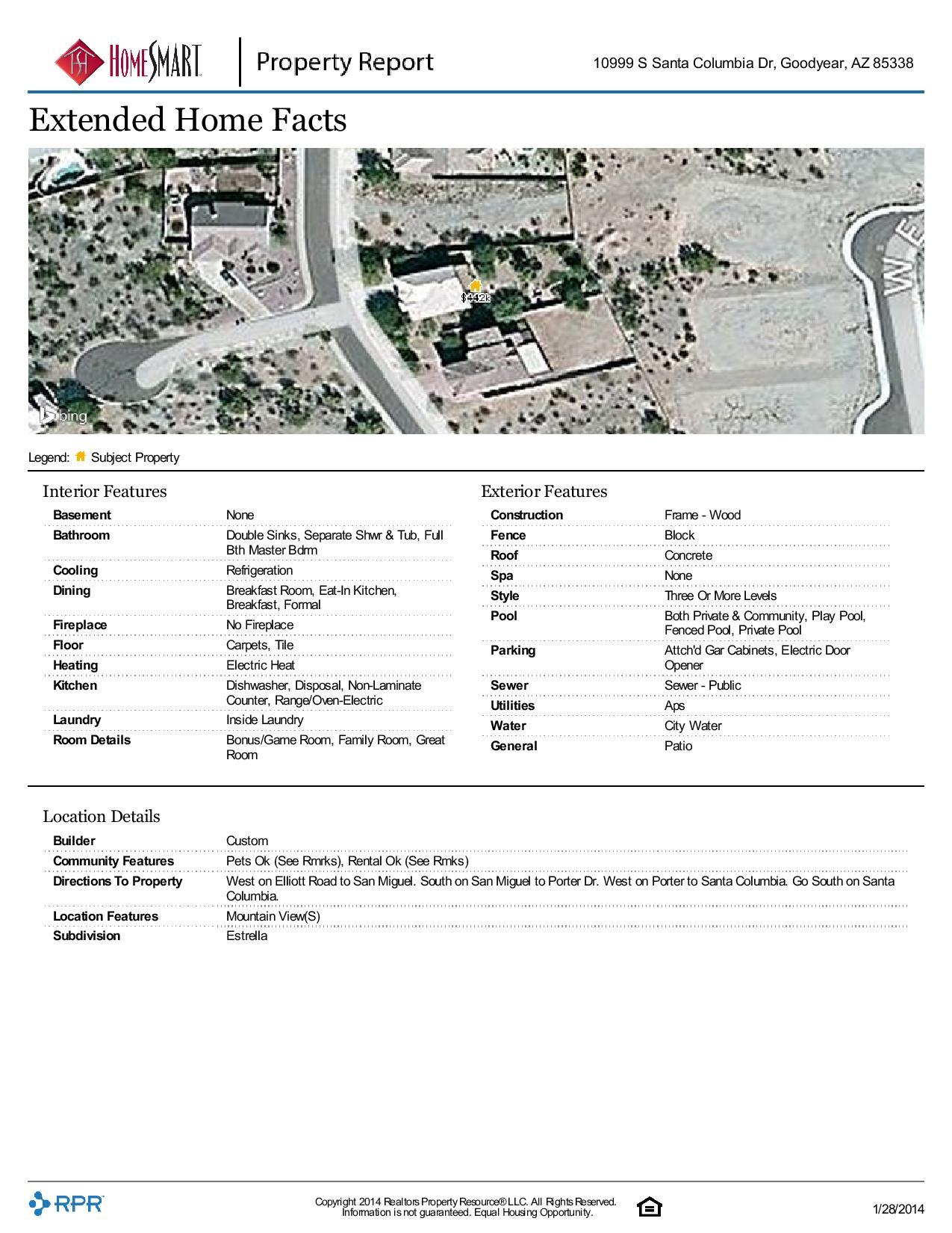 10999-S-Santa-Columbia-Dr-Goodyear-AZ-85338.pdf-page-004