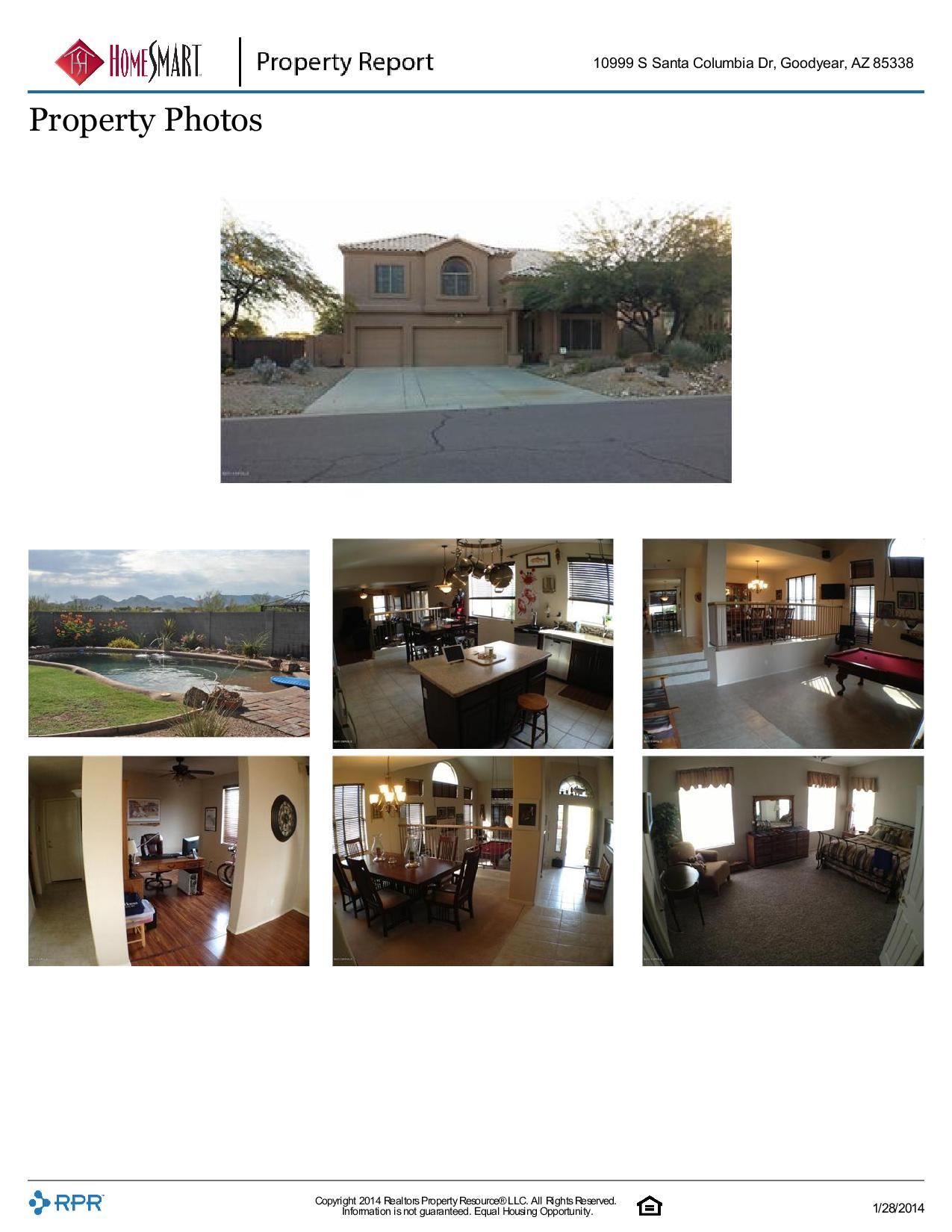 10999-S-Santa-Columbia-Dr-Goodyear-AZ-85338.pdf-page-005