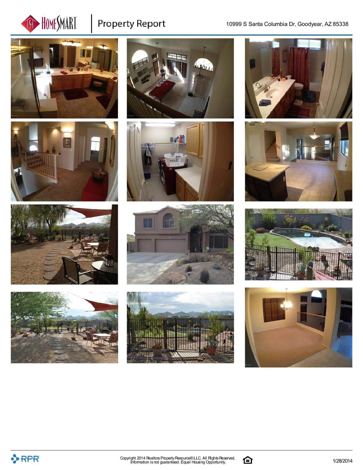 10999-S-Santa-Columbia-Dr-Goodyear-AZ-85338.pdf-page-006