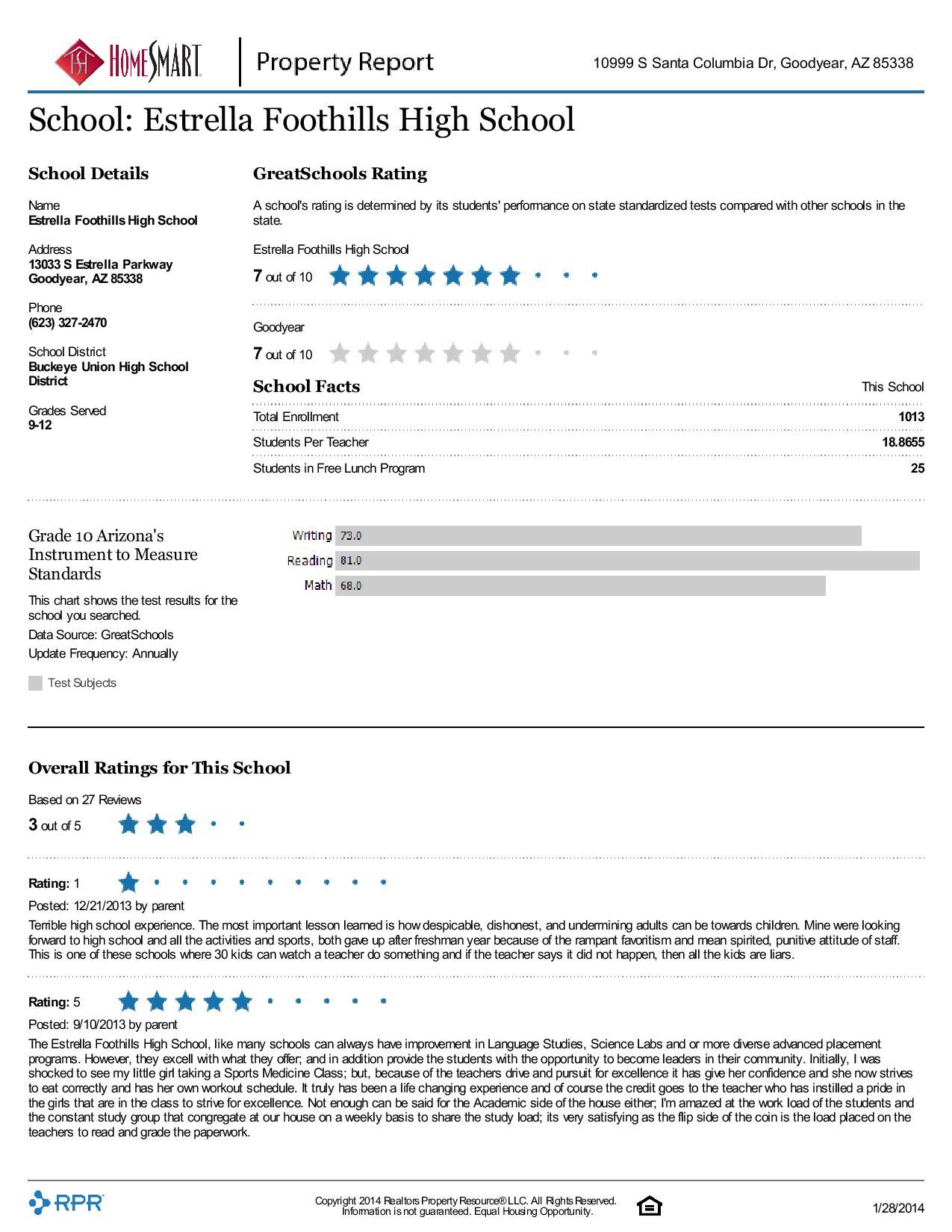 10999-S-Santa-Columbia-Dr-Goodyear-AZ-85338.pdf-page-008