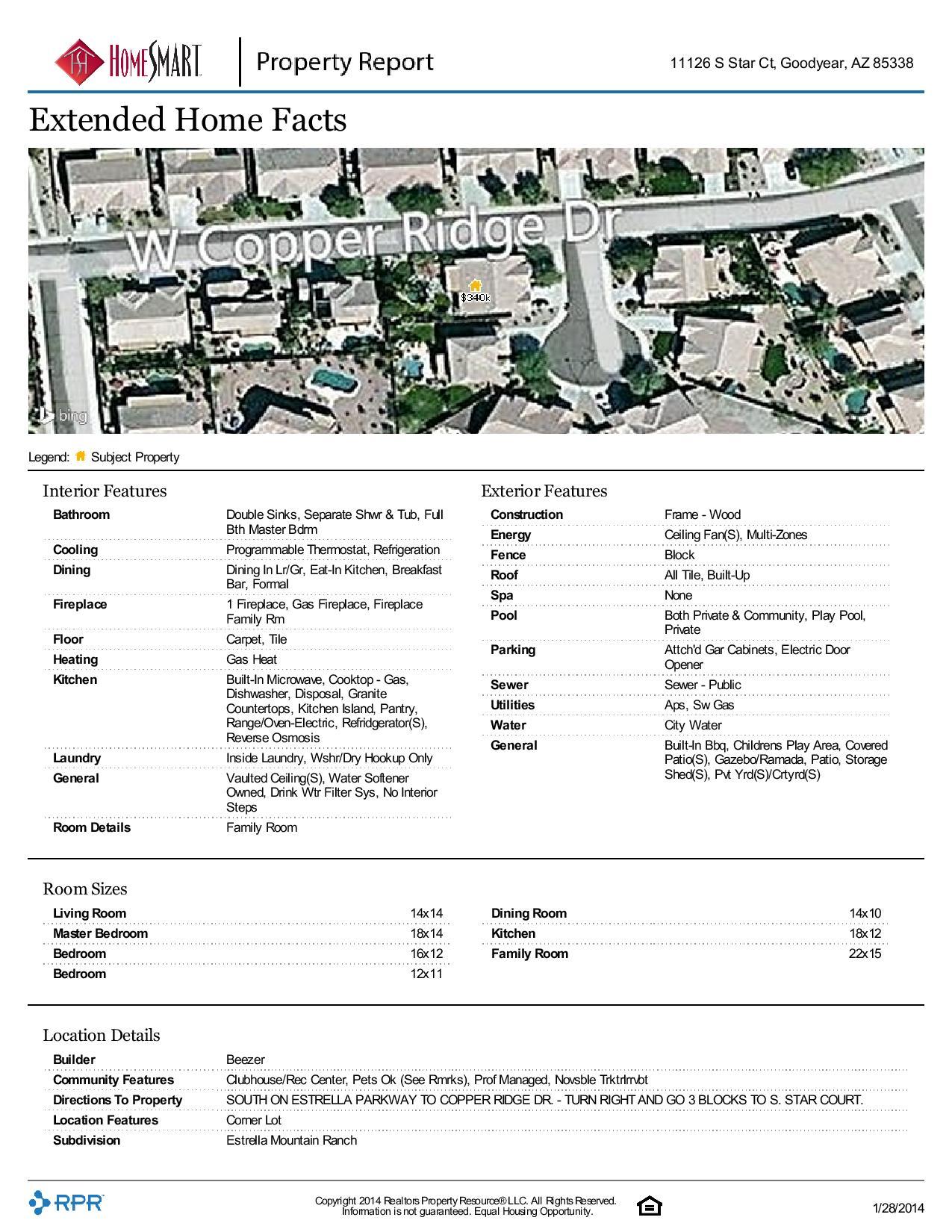 11126-S-Star-Ct-Goodyear-AZ-85338.pdf-page-004