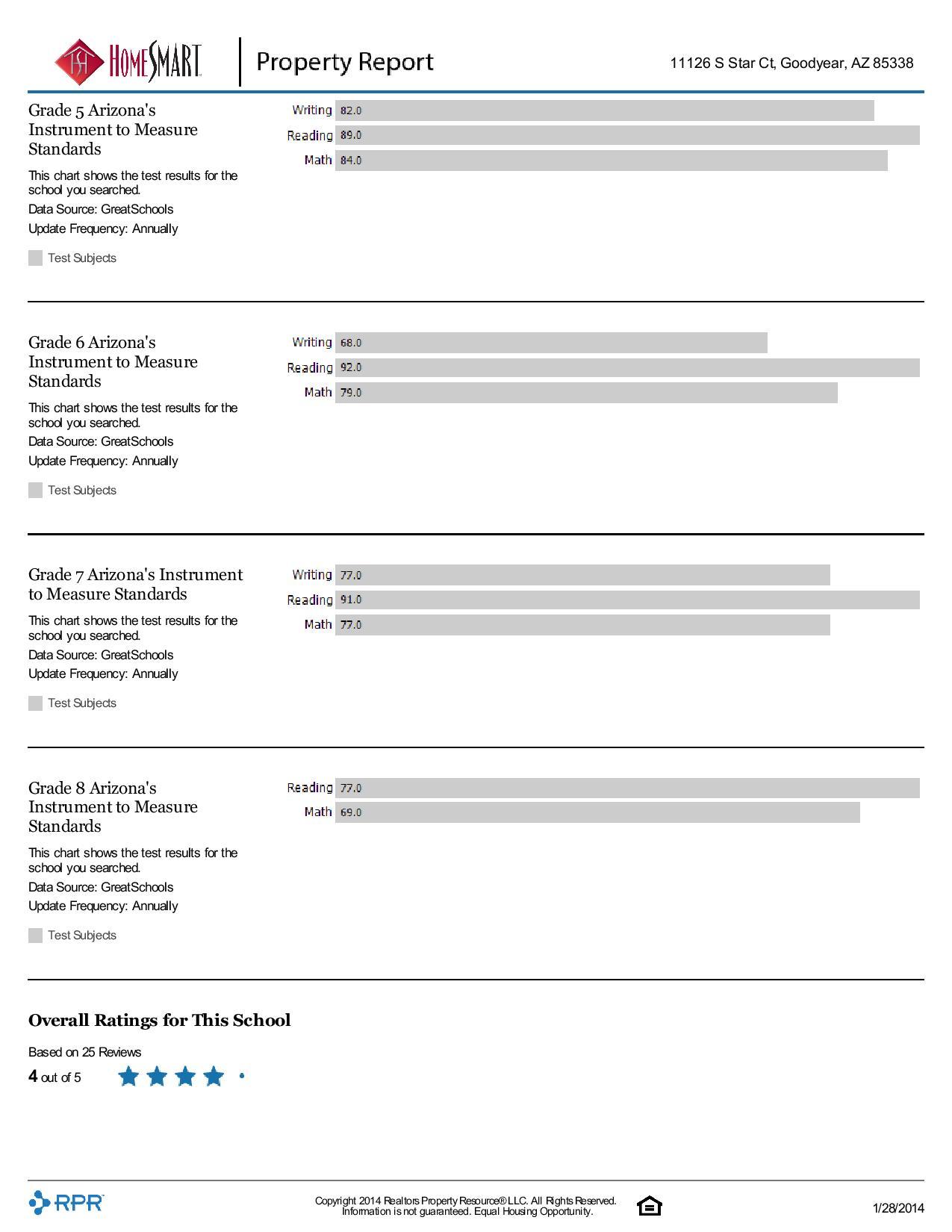 11126-S-Star-Ct-Goodyear-AZ-85338.pdf-page-011
