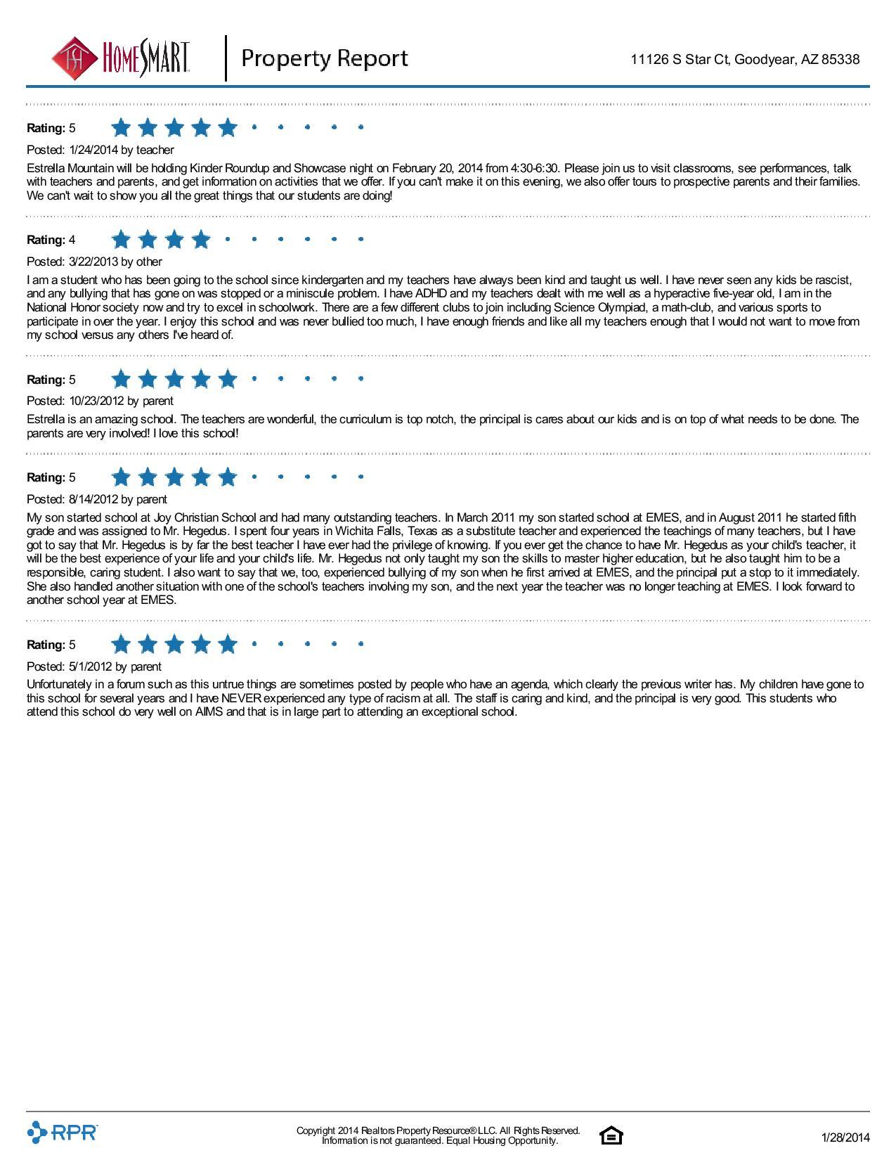 11126-S-Star-Ct-Goodyear-AZ-85338.pdf-page-012