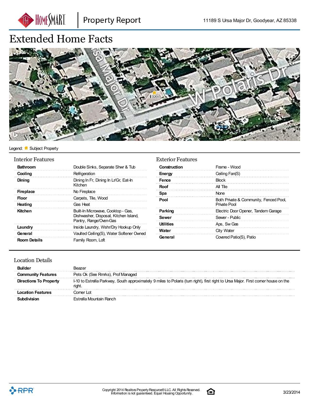 11189-S-Ursa-Major-Dr-Goodyear-AZ-85338-page-004