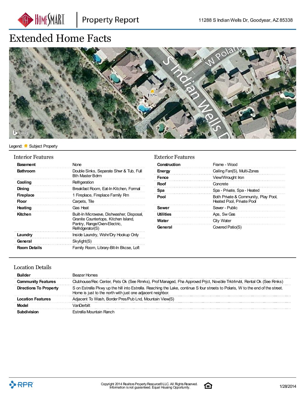 11288-S-Indian-Wells-Dr-Goodyear-AZ-85338.pdf-page-004