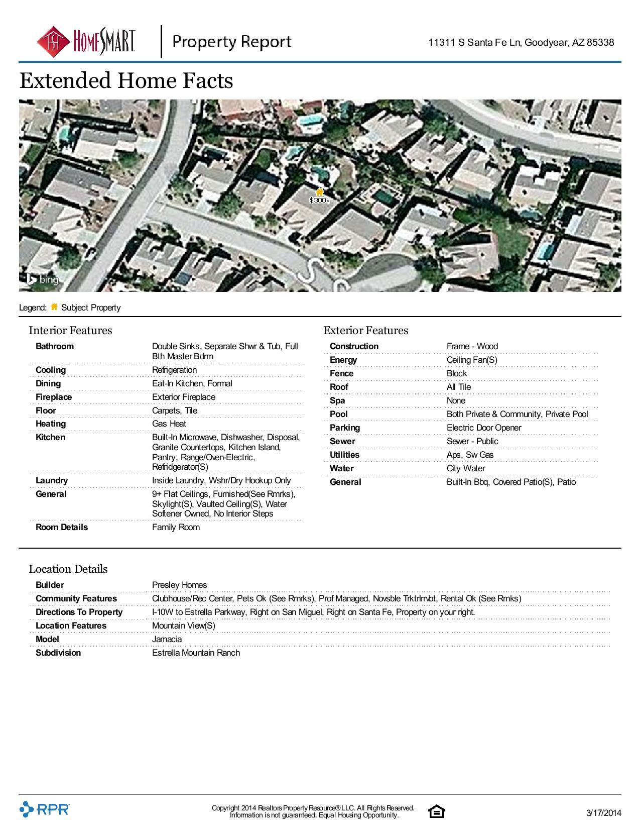 11311-S-Santa-Fe-Ln-Goodyear-AZ-85338-page-004