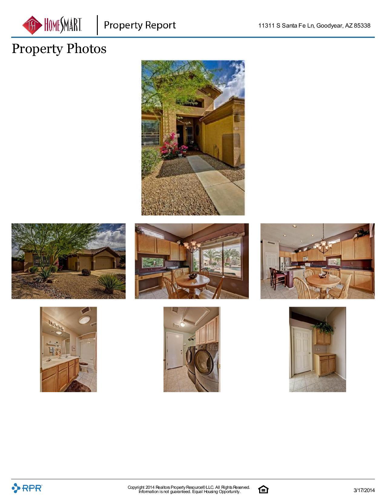 11311-S-Santa-Fe-Ln-Goodyear-AZ-85338-page-005