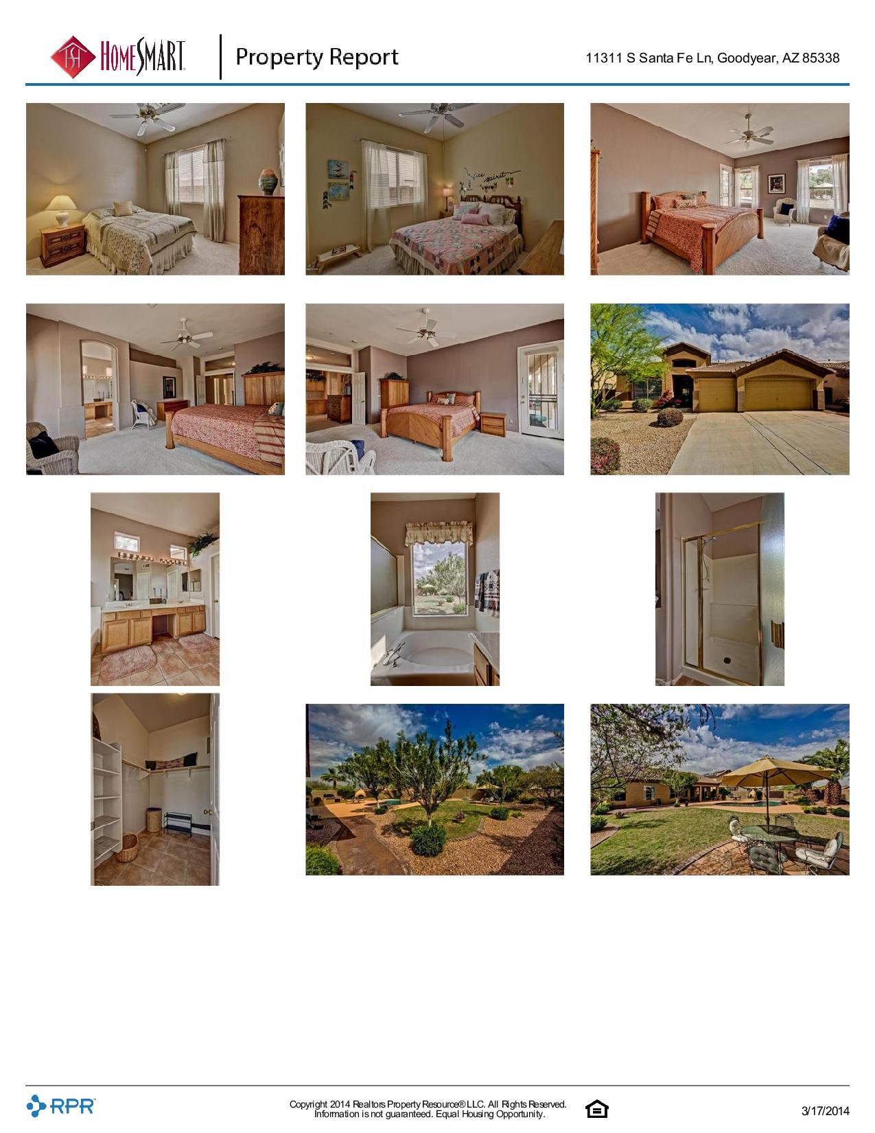 11311-S-Santa-Fe-Ln-Goodyear-AZ-85338-page-006