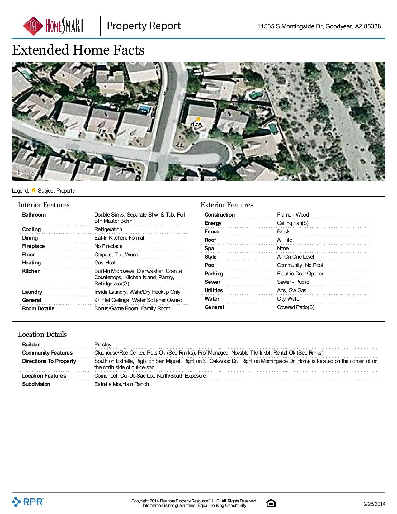 11535-S-Morningside-Dr-Goodyear-AZ-85338-page-004