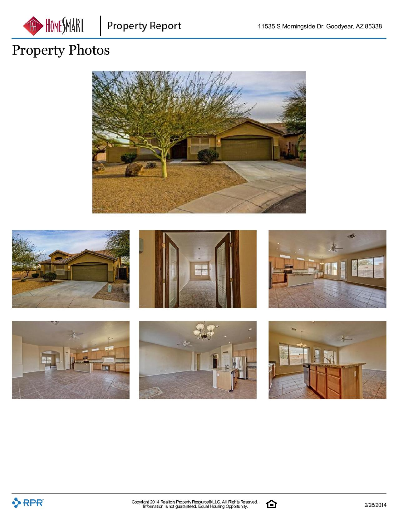 11535-S-Morningside-Dr-Goodyear-AZ-85338-page-005
