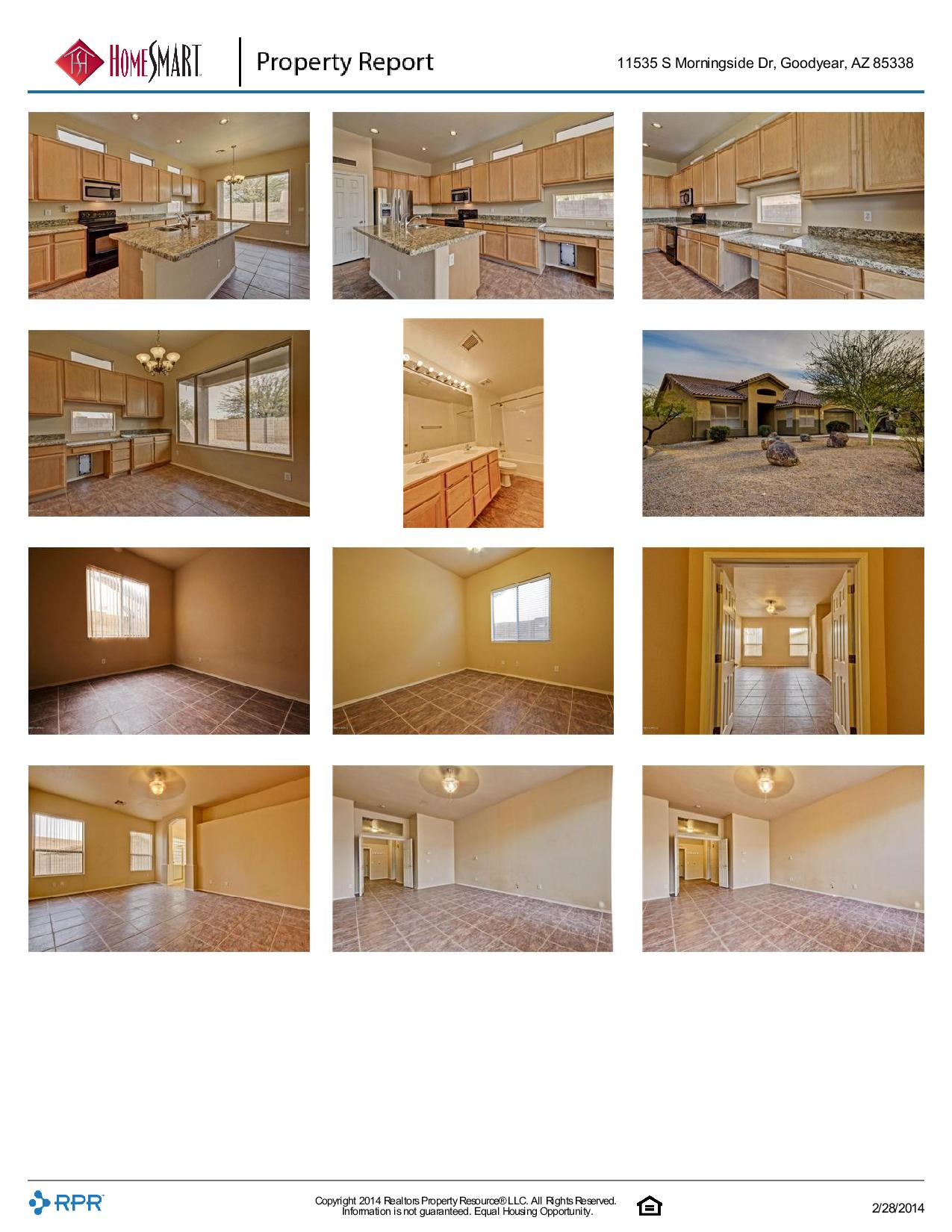 11535-S-Morningside-Dr-Goodyear-AZ-85338-page-006