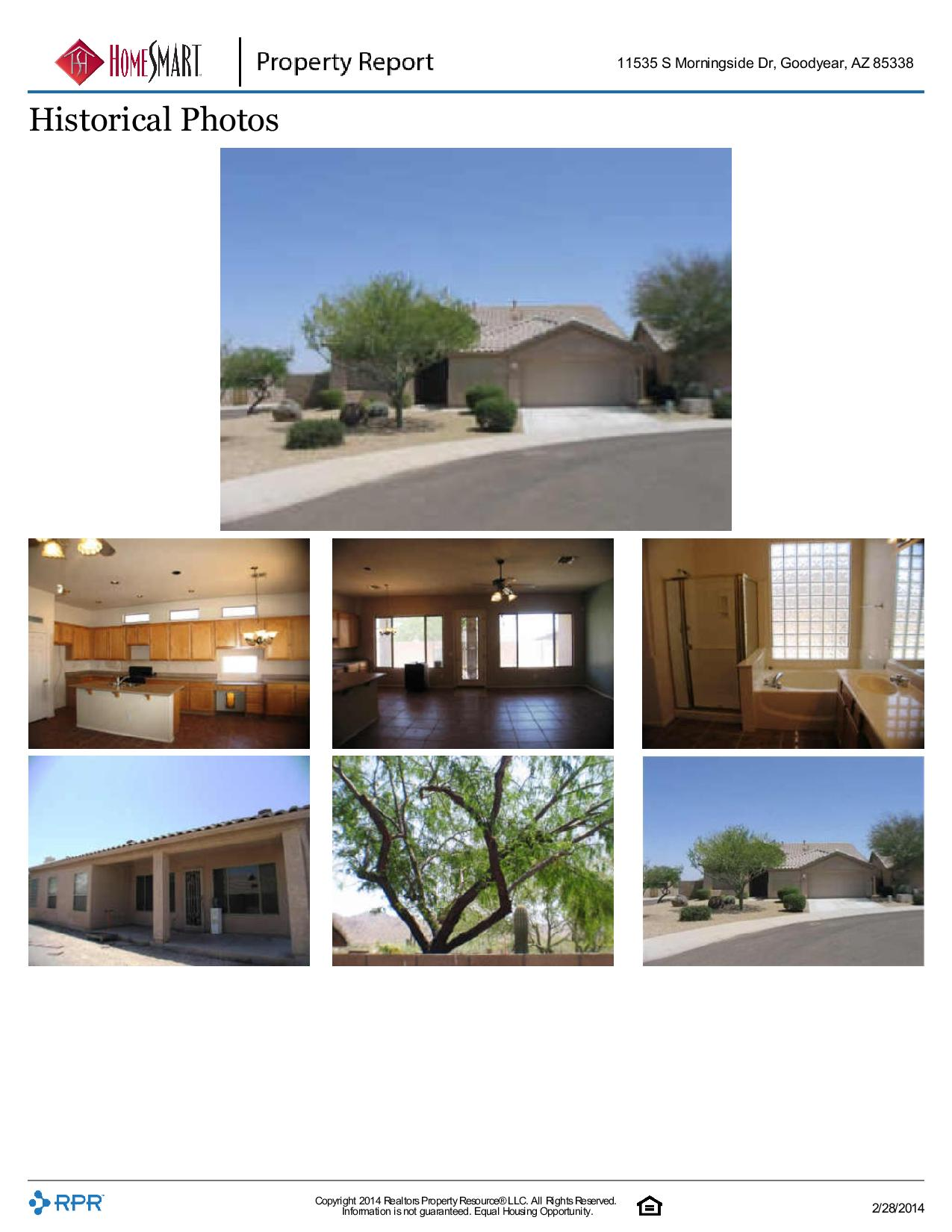 11535-S-Morningside-Dr-Goodyear-AZ-85338-page-007