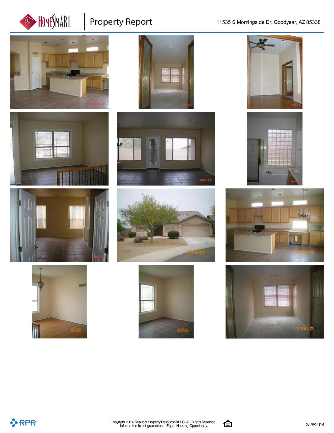 11535-S-Morningside-Dr-Goodyear-AZ-85338-page-008