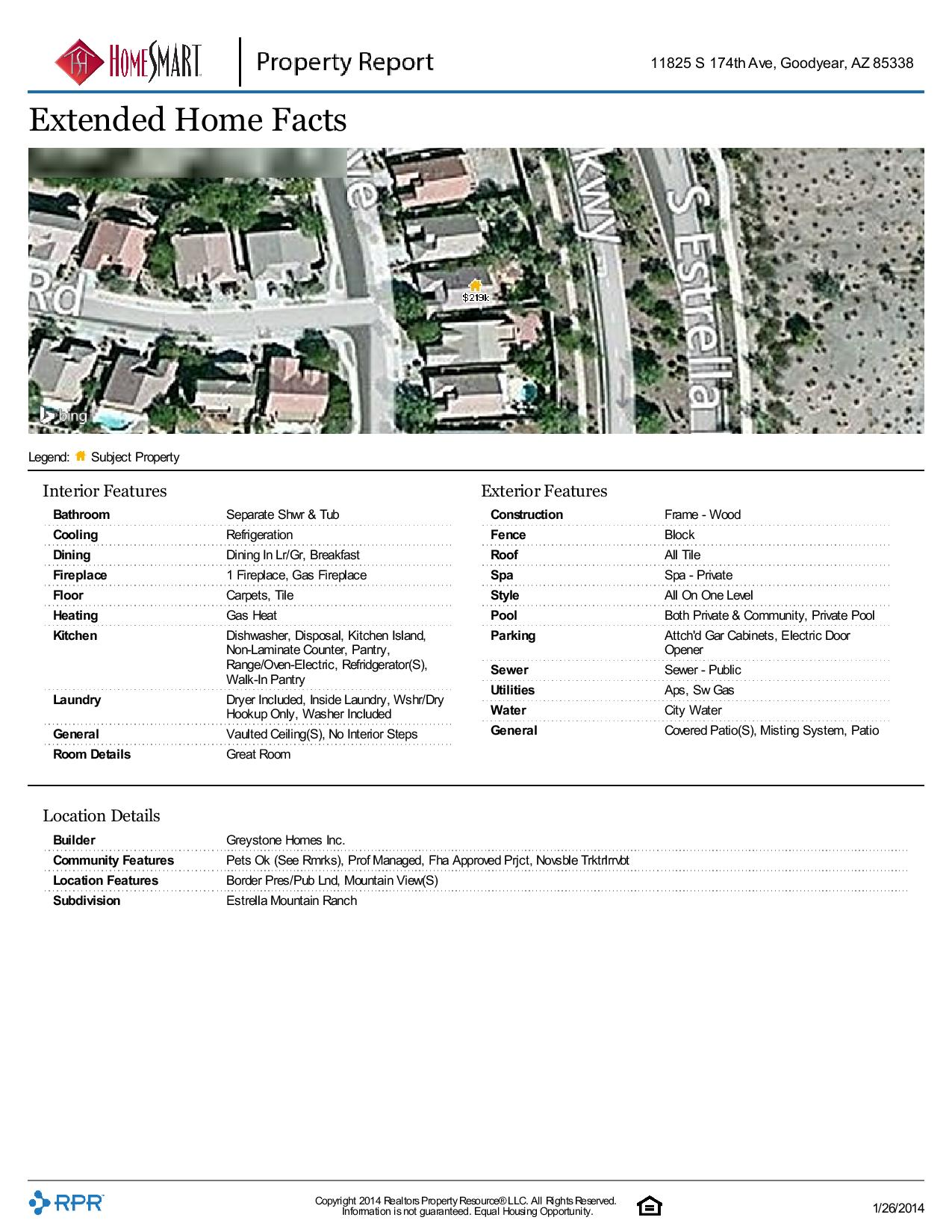 11825-S-174th-Ave-Goodyear-AZ-85338.pdf-page-004