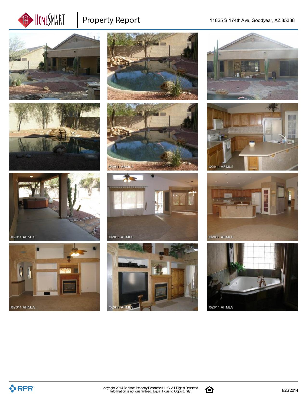 11825-S-174th-Ave-Goodyear-AZ-85338.pdf-page-008