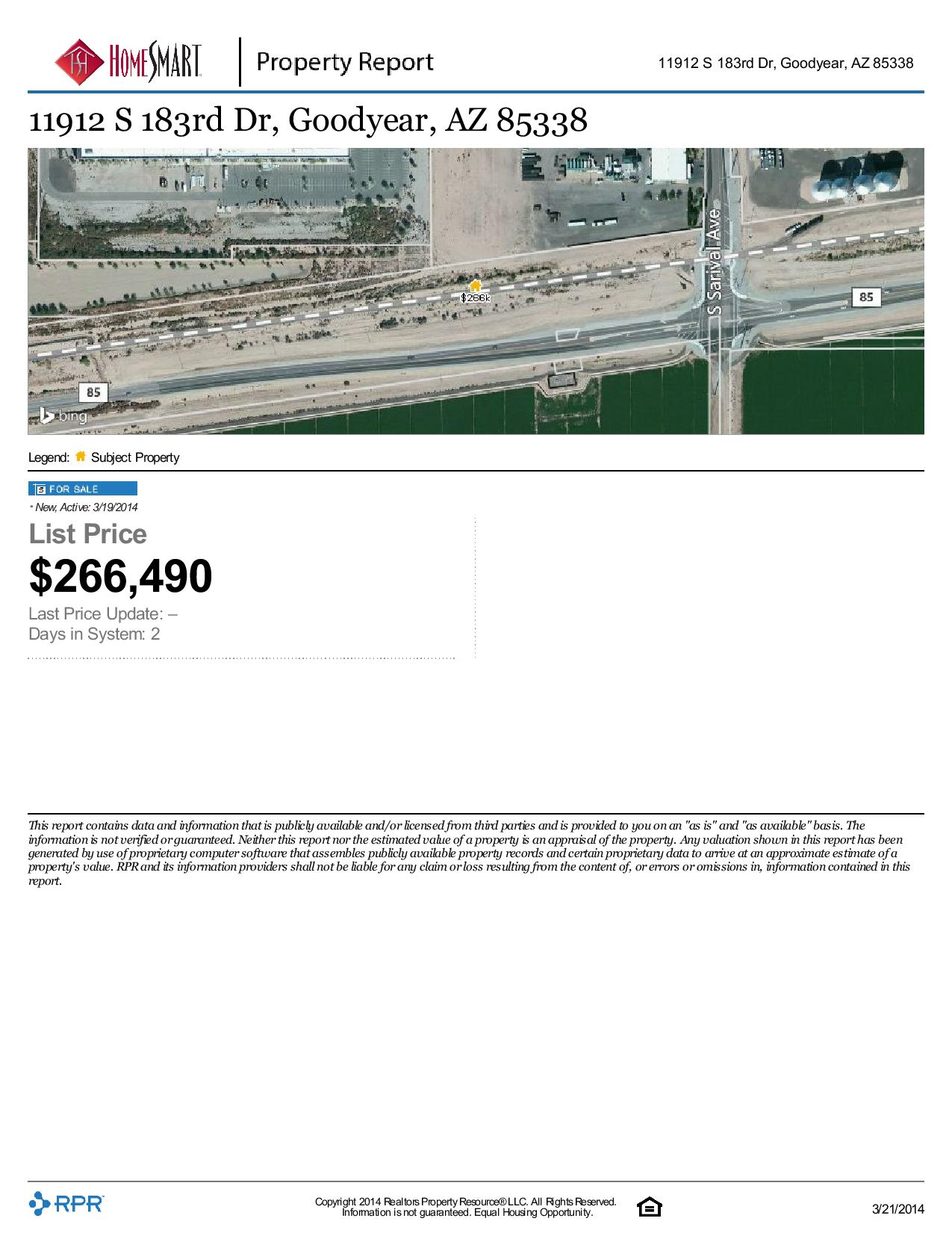 11912-S-183rd-Dr-Goodyear-AZ-85338-page-002
