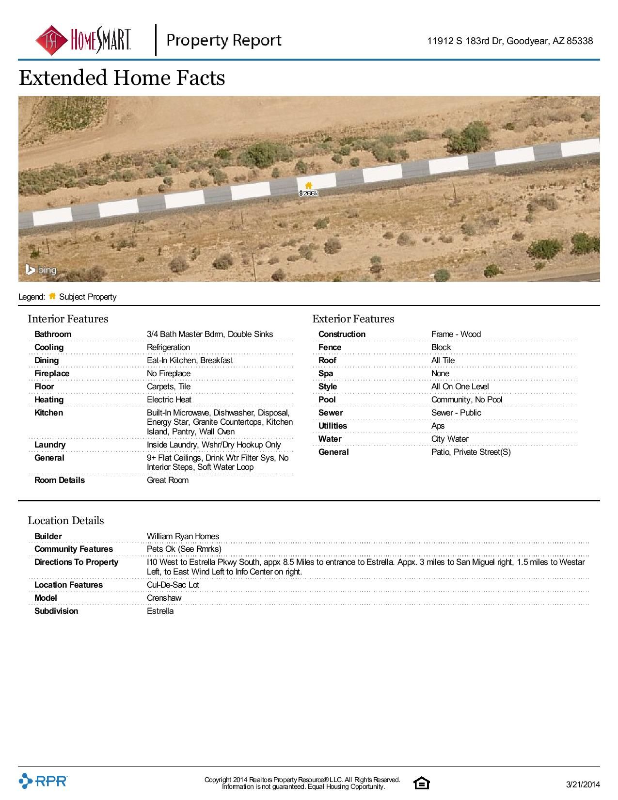 11912-S-183rd-Dr-Goodyear-AZ-85338-page-004