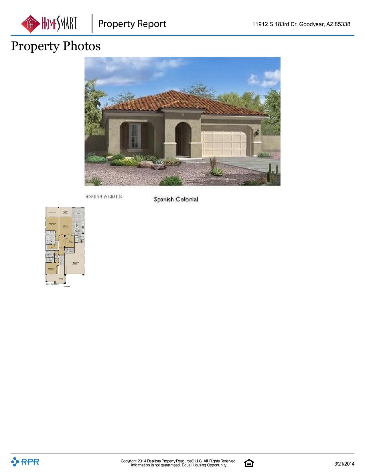 11912-S-183rd-Dr-Goodyear-AZ-85338-page-005