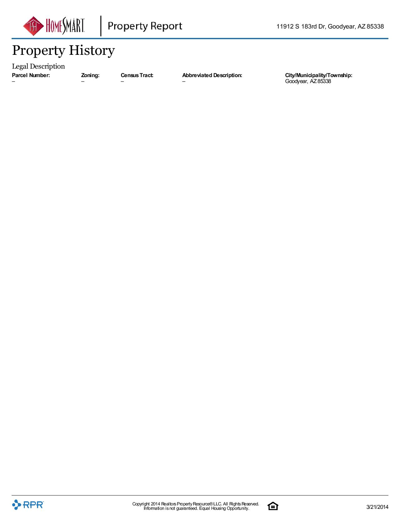 11912-S-183rd-Dr-Goodyear-AZ-85338-page-006