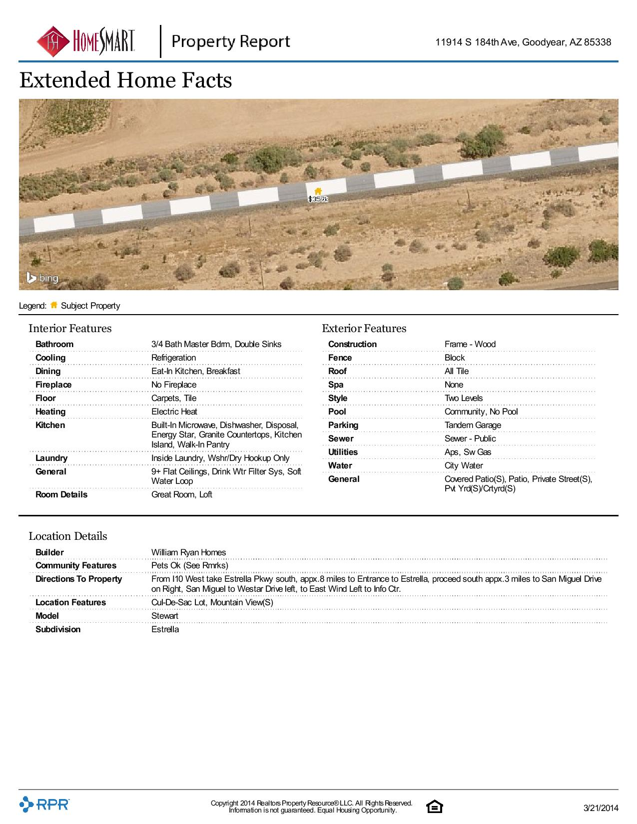 11914-S-184th-Ave-Goodyear-AZ-85338-page-004