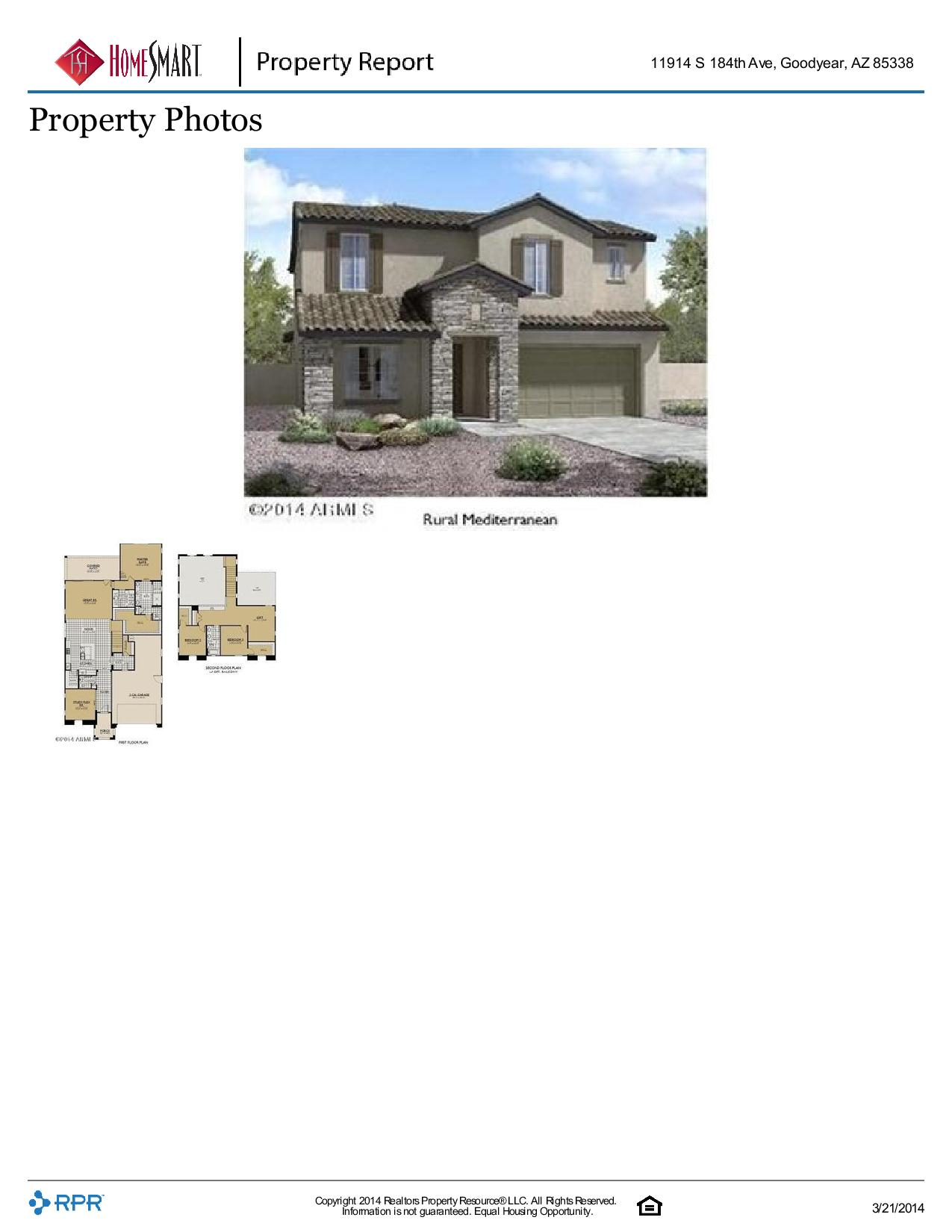 11914-S-184th-Ave-Goodyear-AZ-85338-page-005