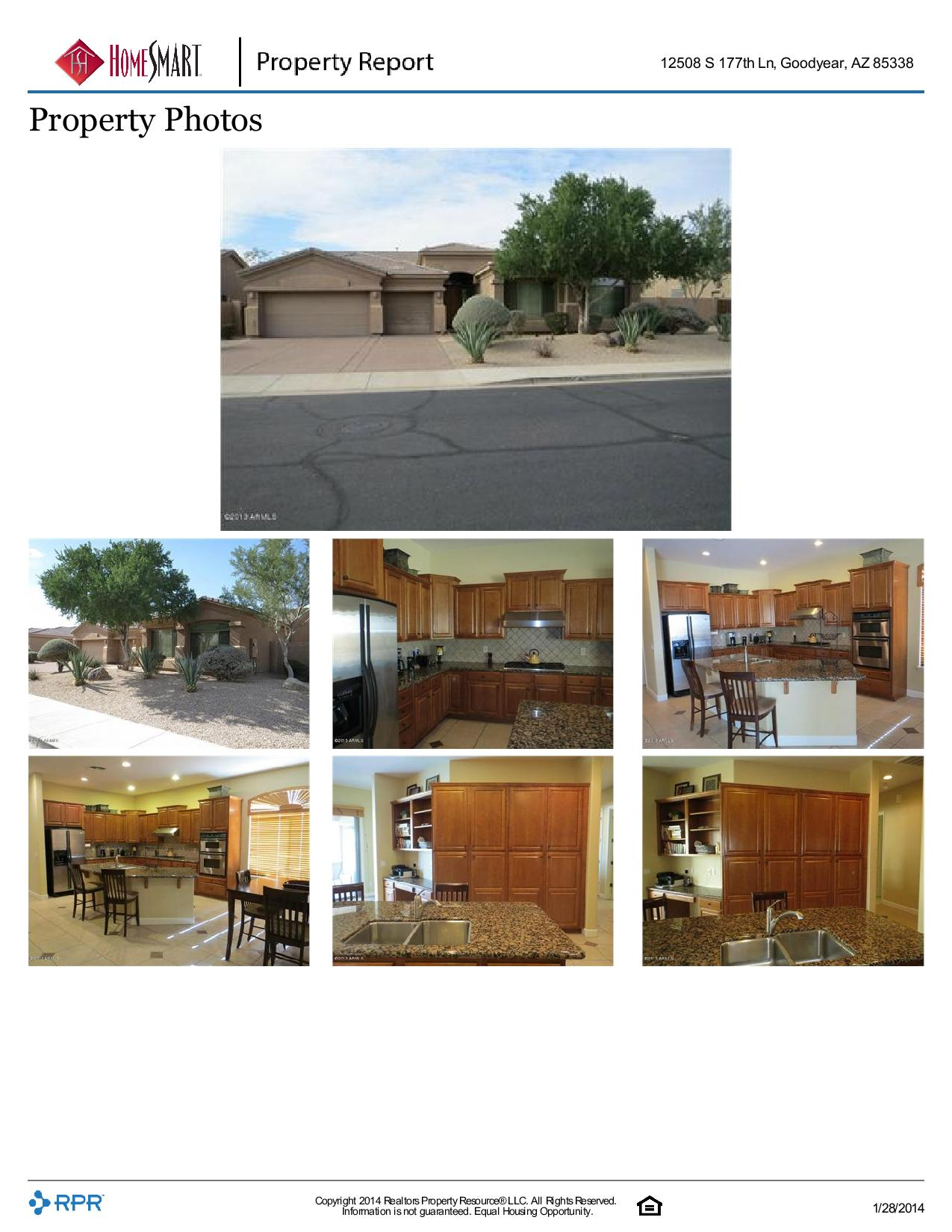 12508-S-177th-Ln-Goodyear-AZ-85338.pdf-page-005