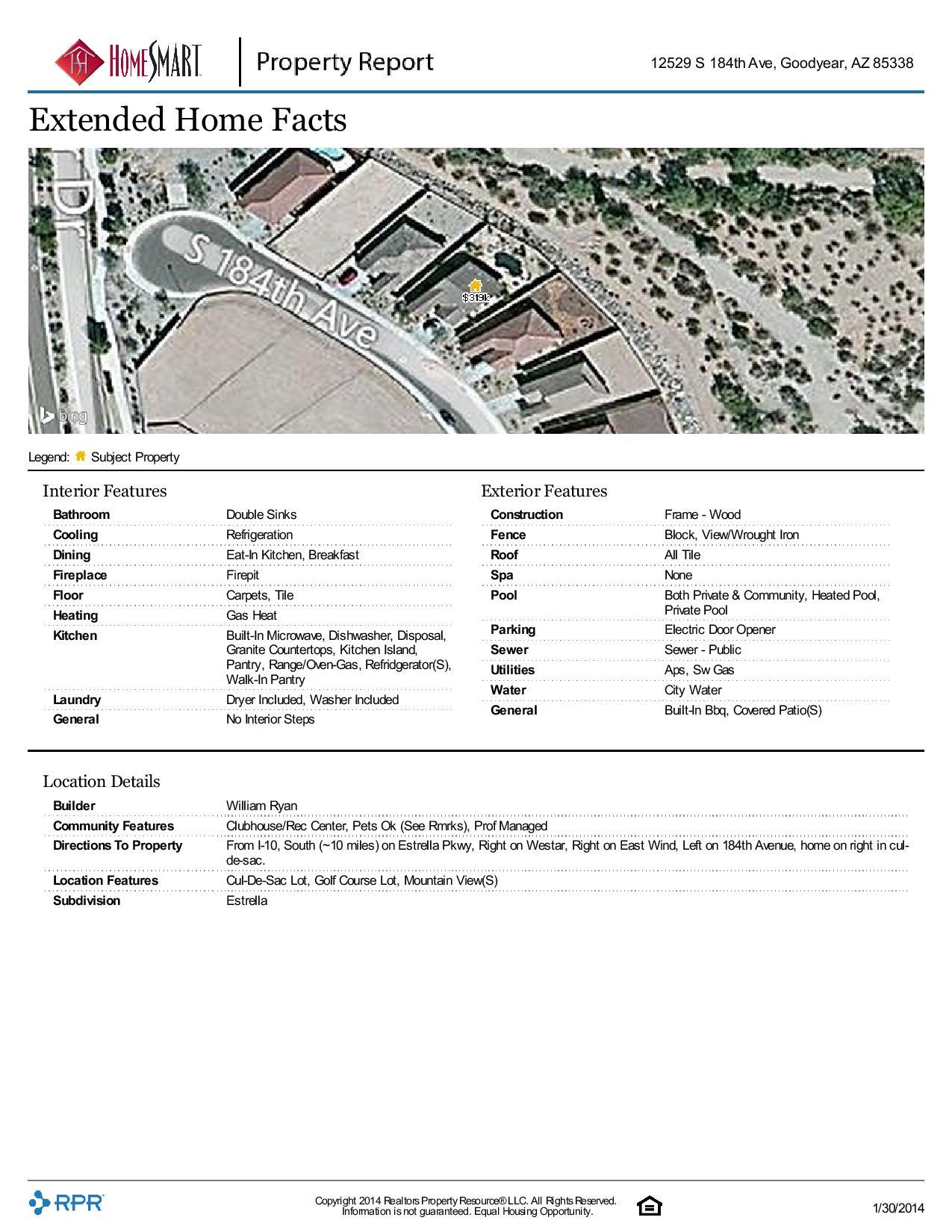 12529-S-184th-Ave-Goodyear-AZ-85338.pdf-page-004