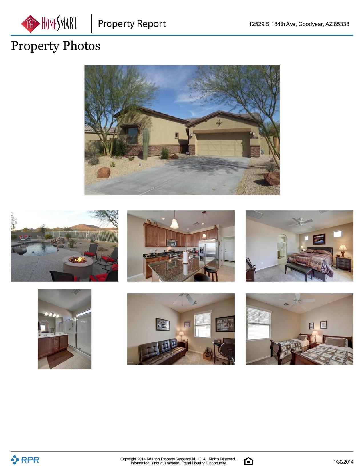 12529-S-184th-Ave-Goodyear-AZ-85338.pdf-page-005
