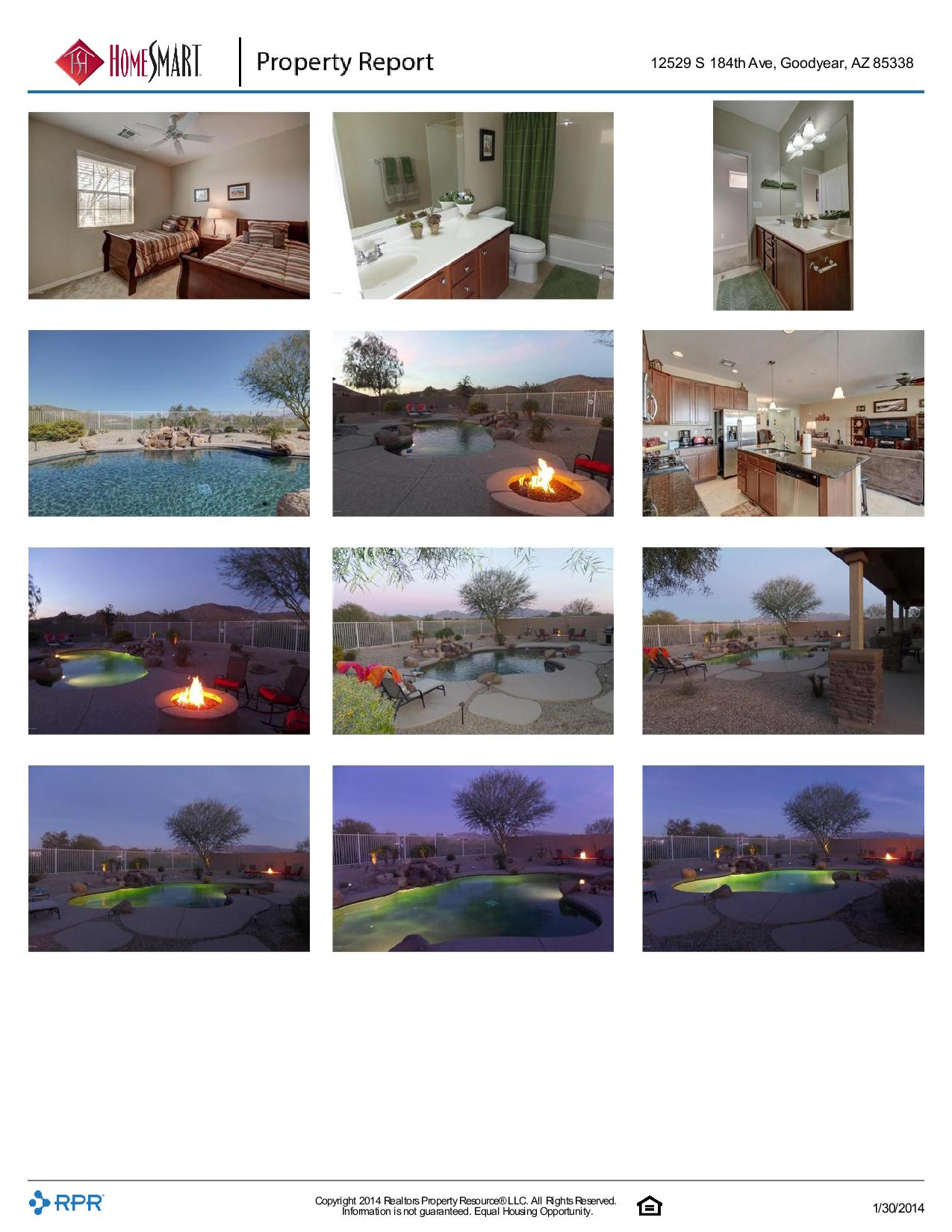 12529-S-184th-Ave-Goodyear-AZ-85338.pdf-page-006