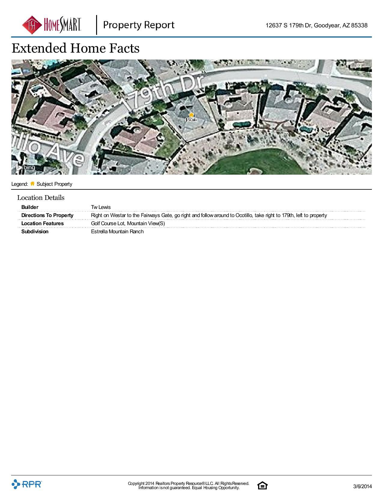 12637-S-179th-Dr-Goodyear-AZ-85338-page-004