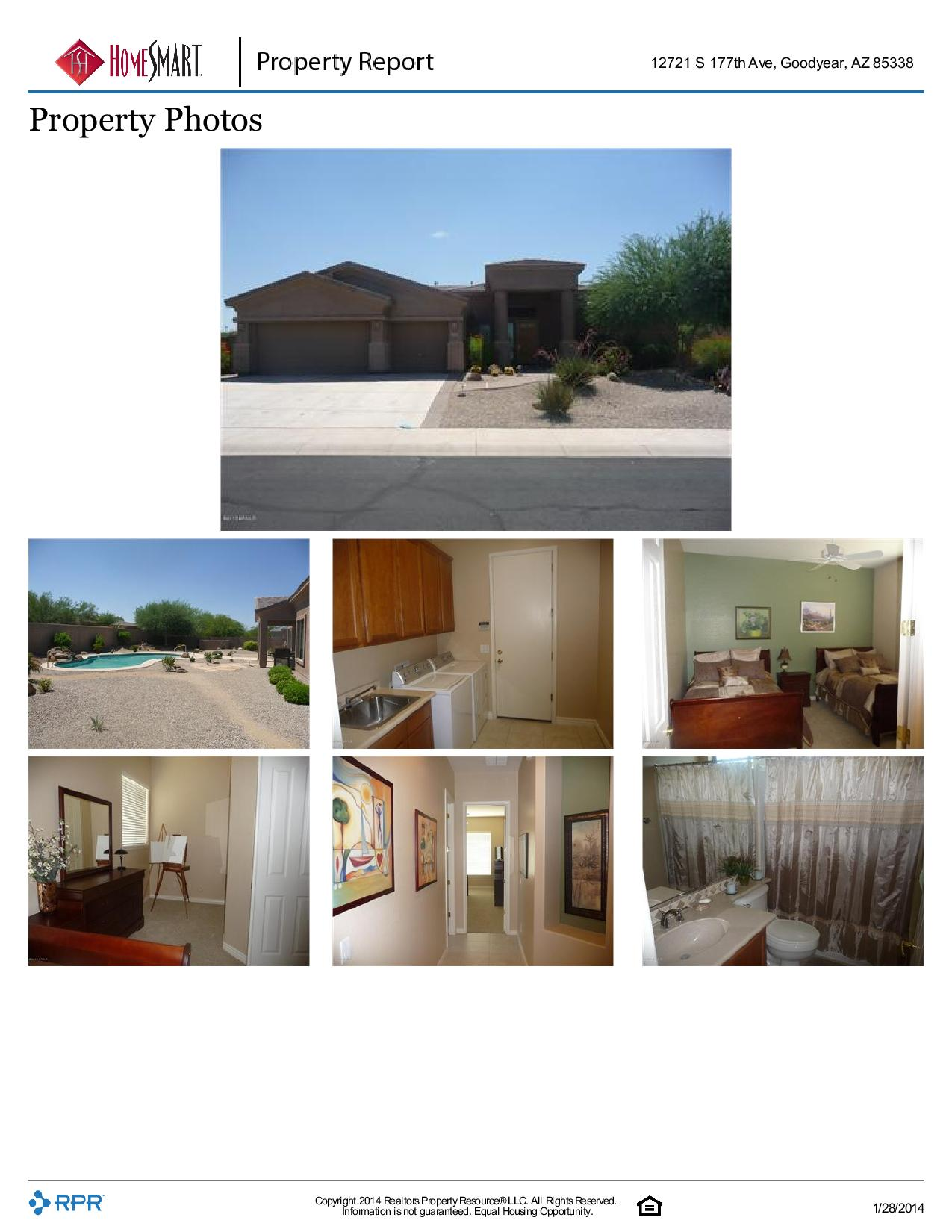 12721-S-177th-Ave-Goodyear-AZ-85338.pdf-page-005