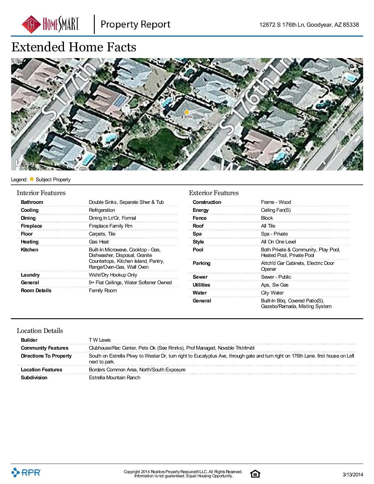 12872-S-176th-Ln-Goodyear-AZ-85338-page-004